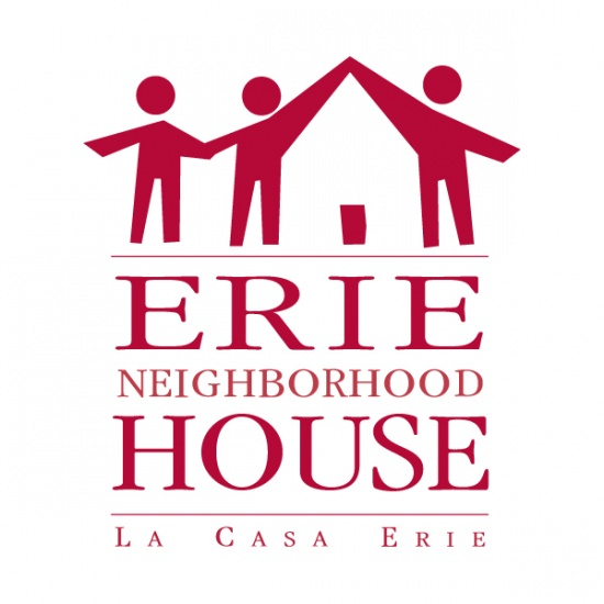erie-house-logo.jpg
