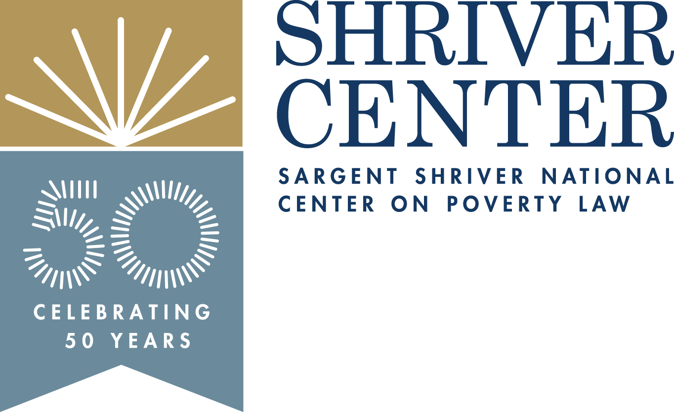 shriver-center-logo.jpg