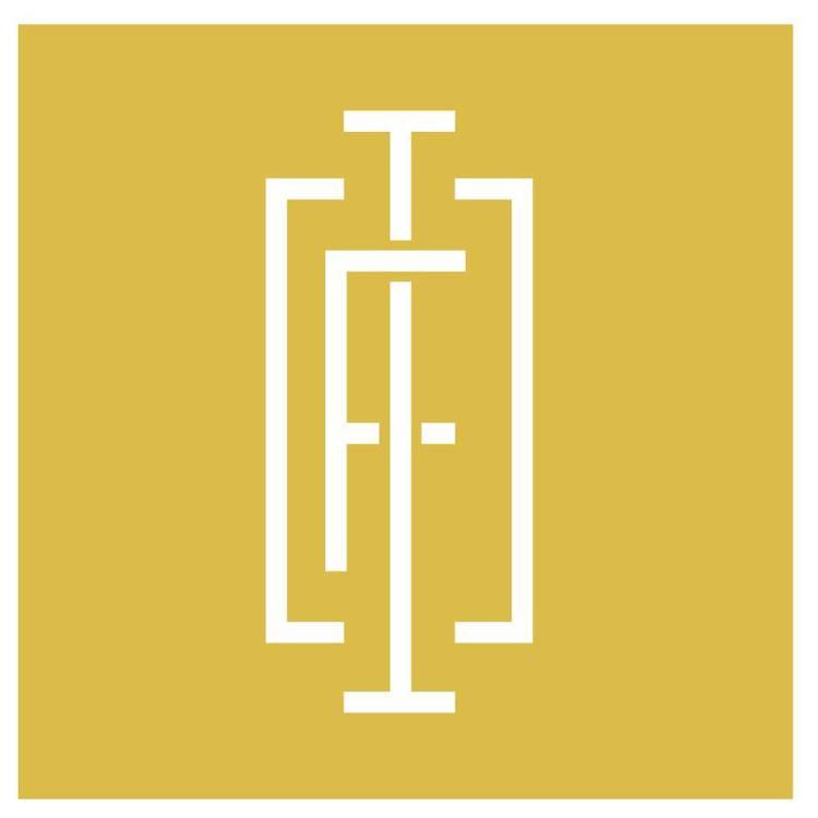 infocus-logo.jpg