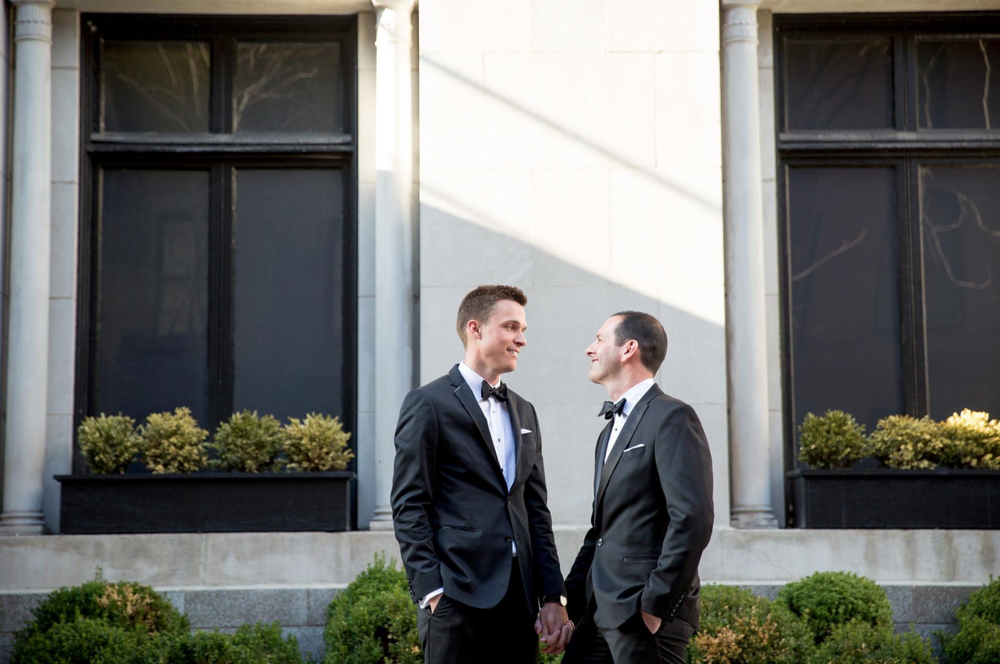 DEEJAY + PHOTO + FILM | fig weddings