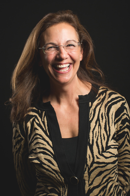 2-3342-Barb.Zimmerman.jpg