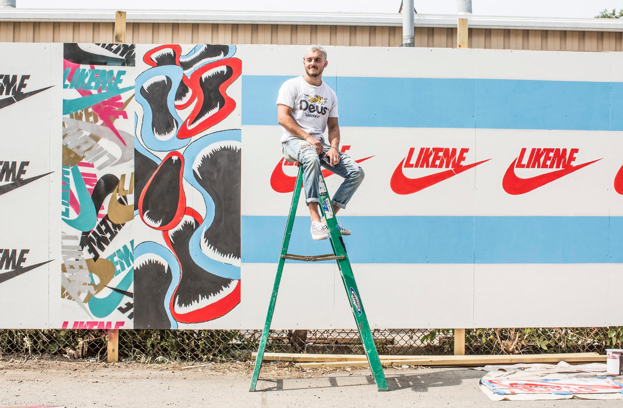 like-me-nike-mural.jpg