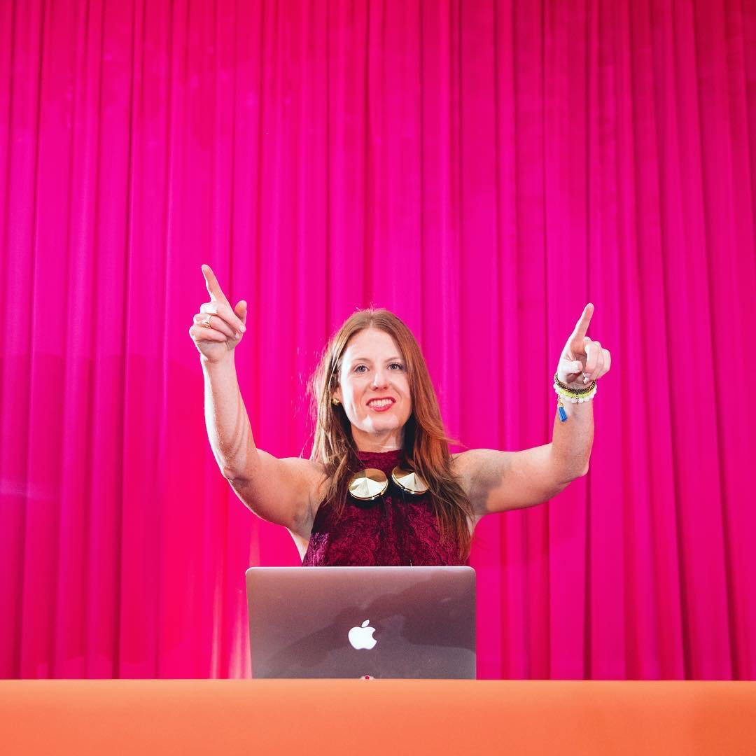 event-DJ-at-red-decor-event.jpg