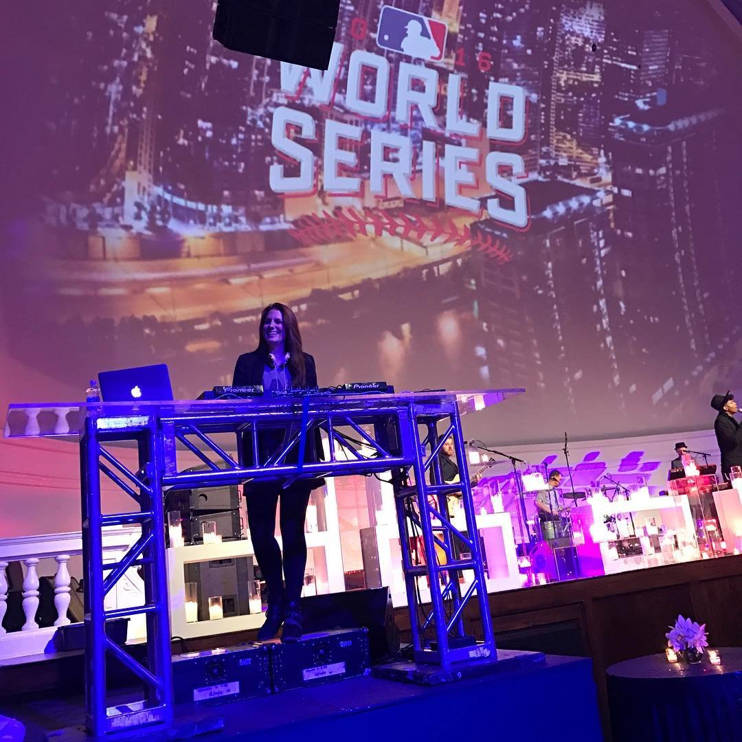 dj-at-world-series-party.jpg