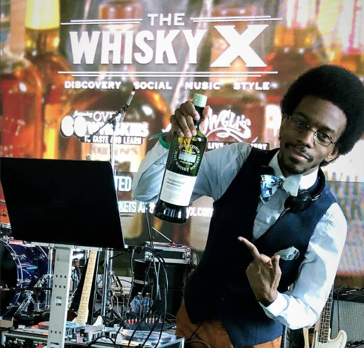 dj-at-social-whisky-event.jpg