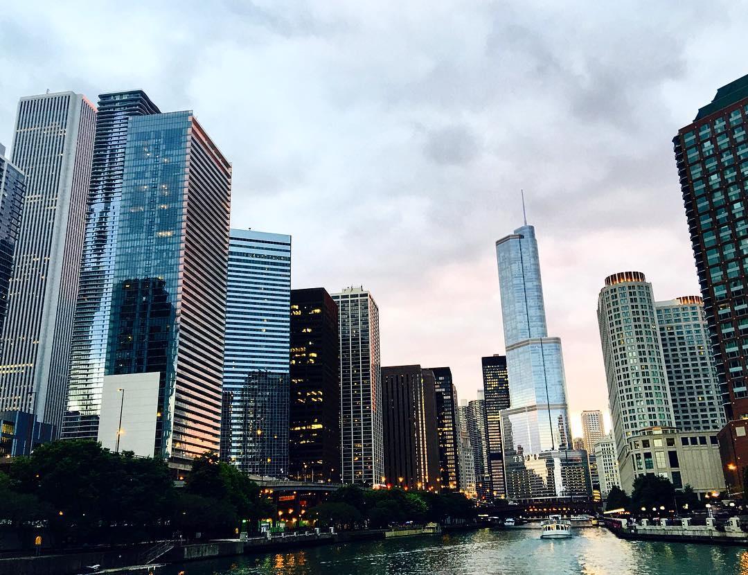 fig media chicago
