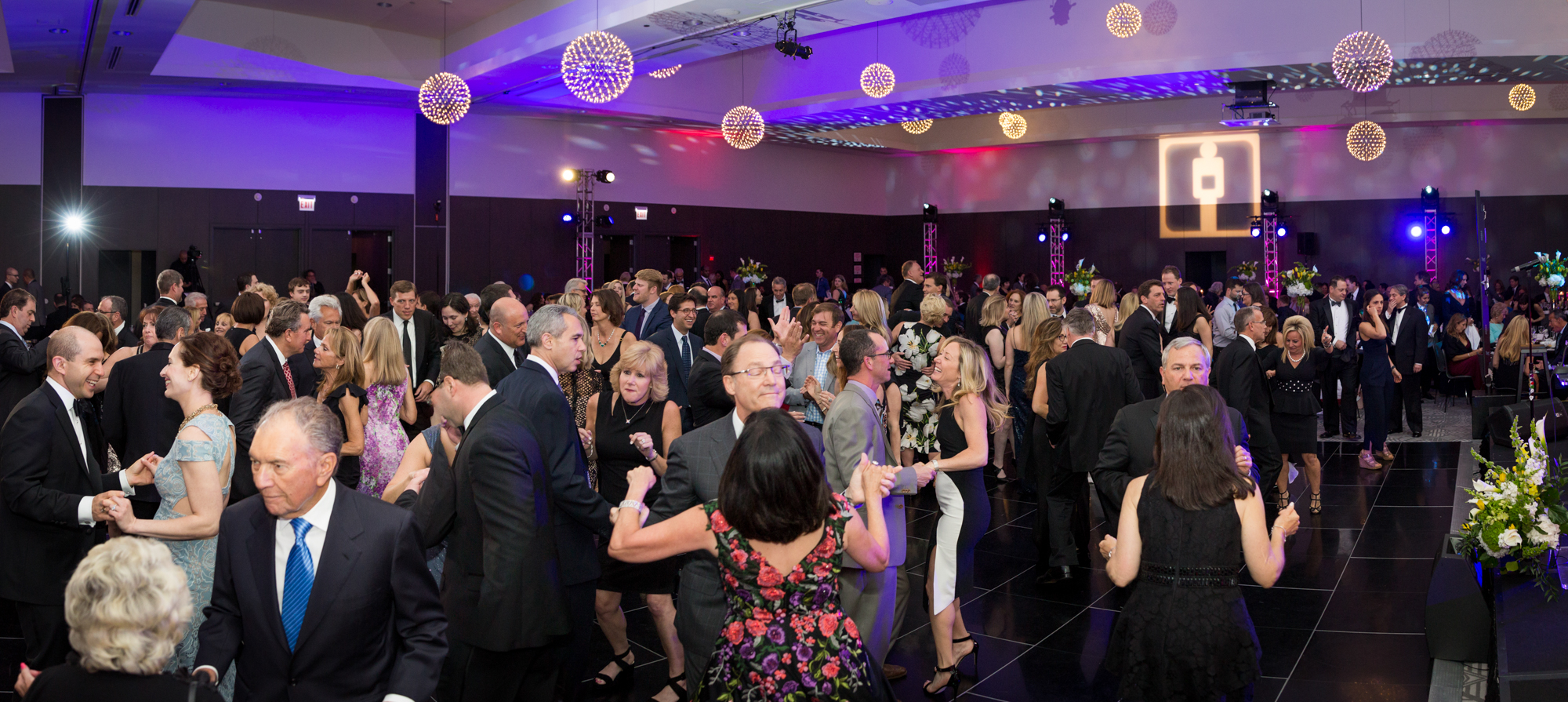 event photography corporate event photographers chicago