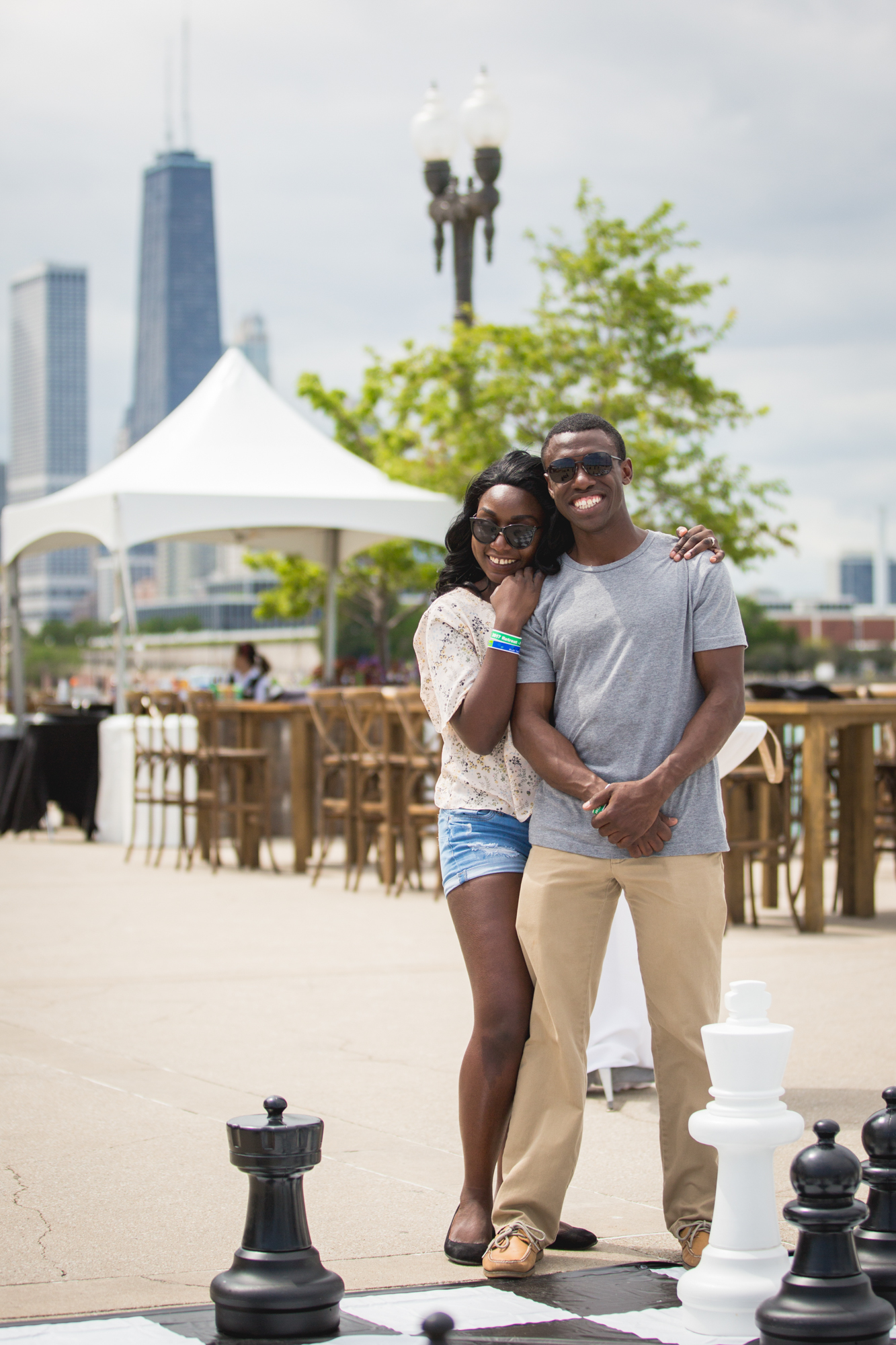 best event photographers in Chicago