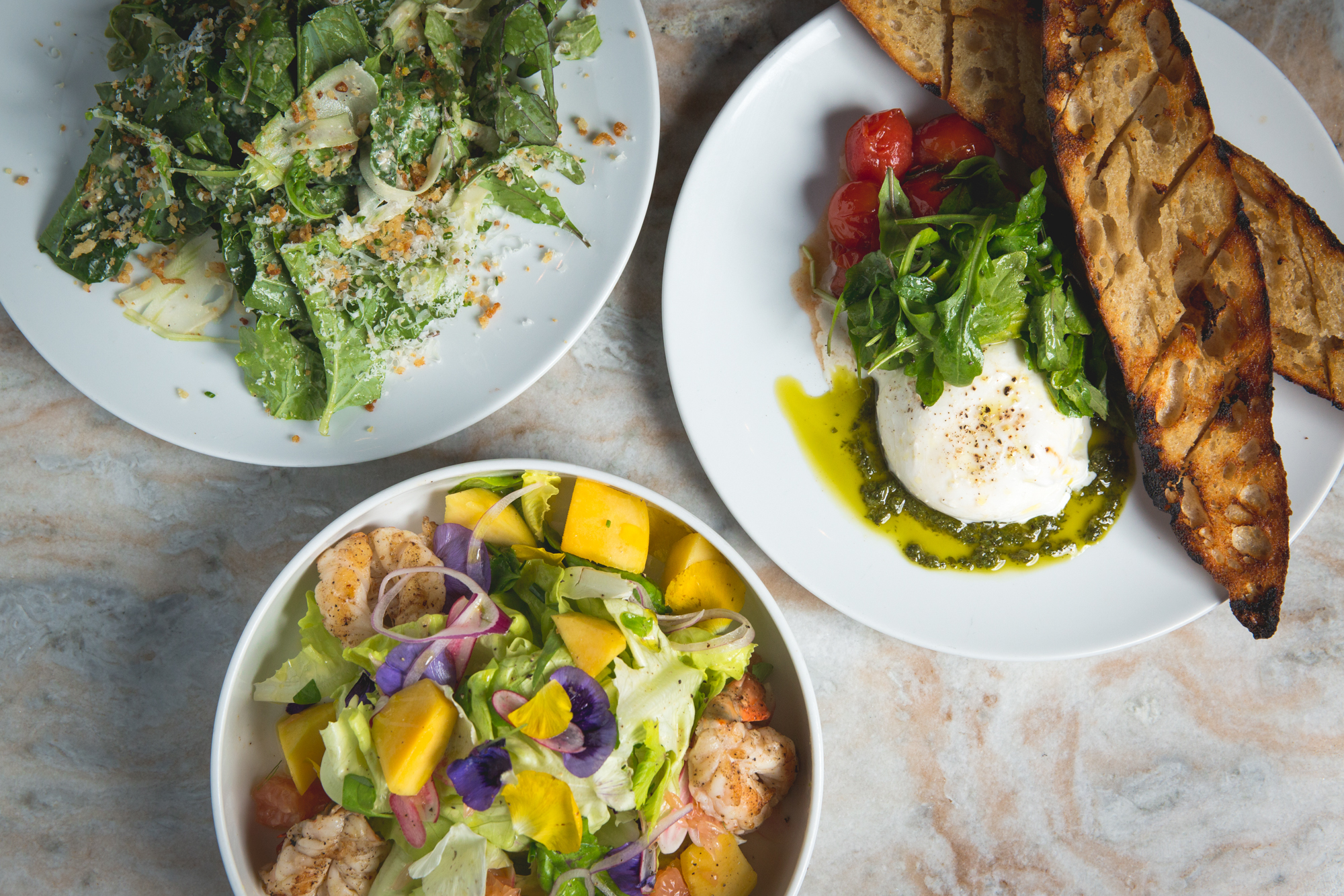 Best Chicago food photographers