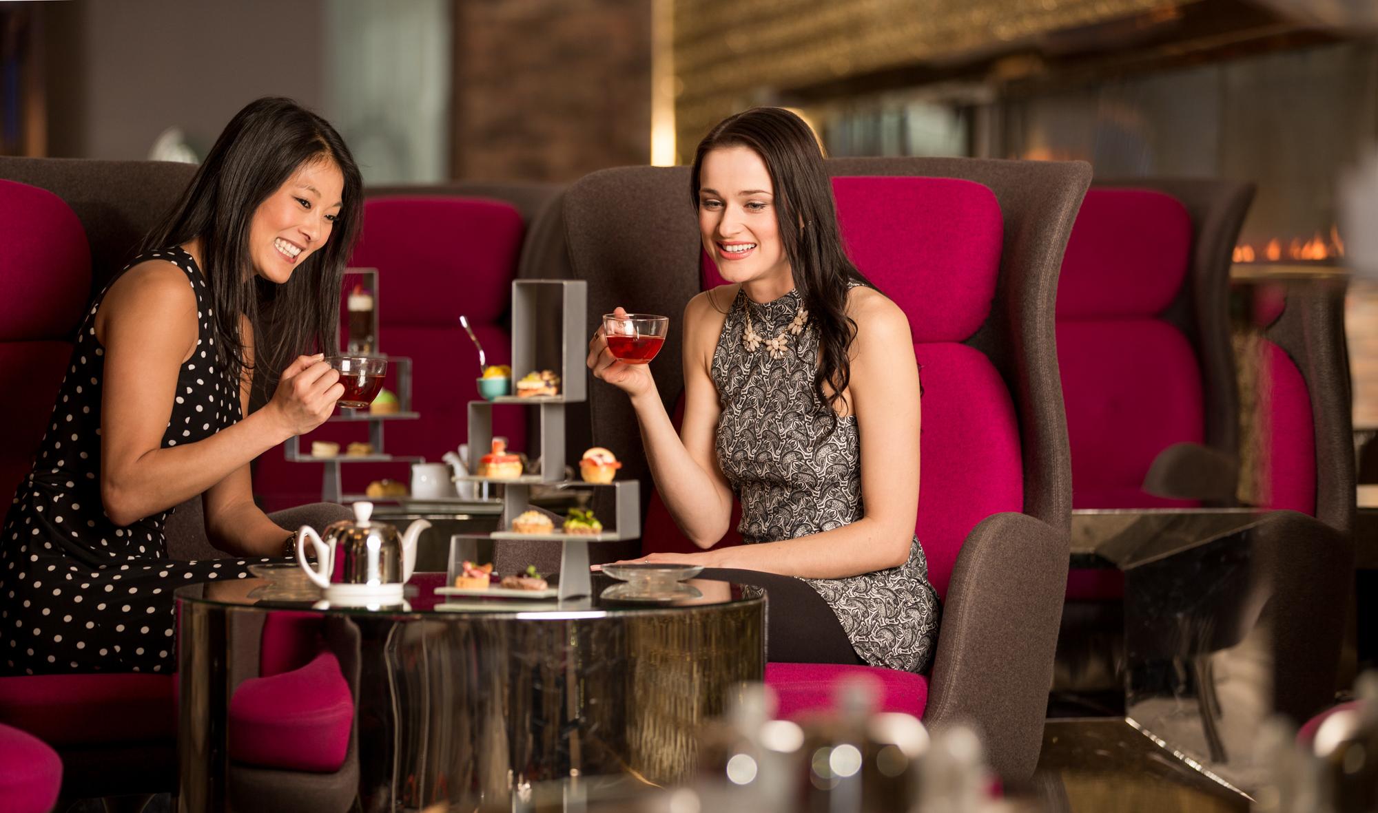 fig media restaurant photography