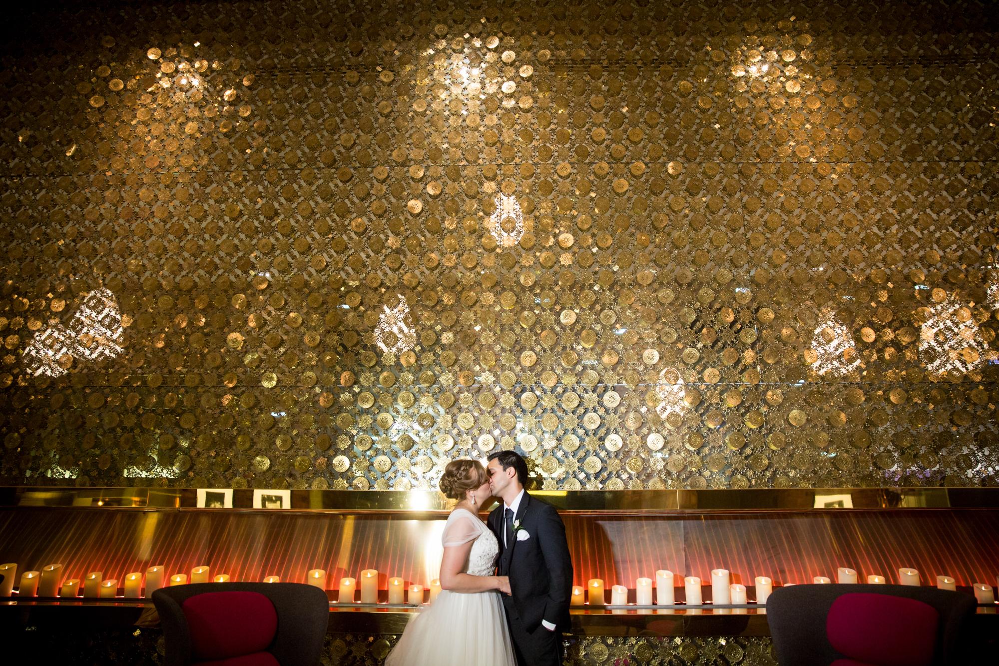 wedding photographers in chicago