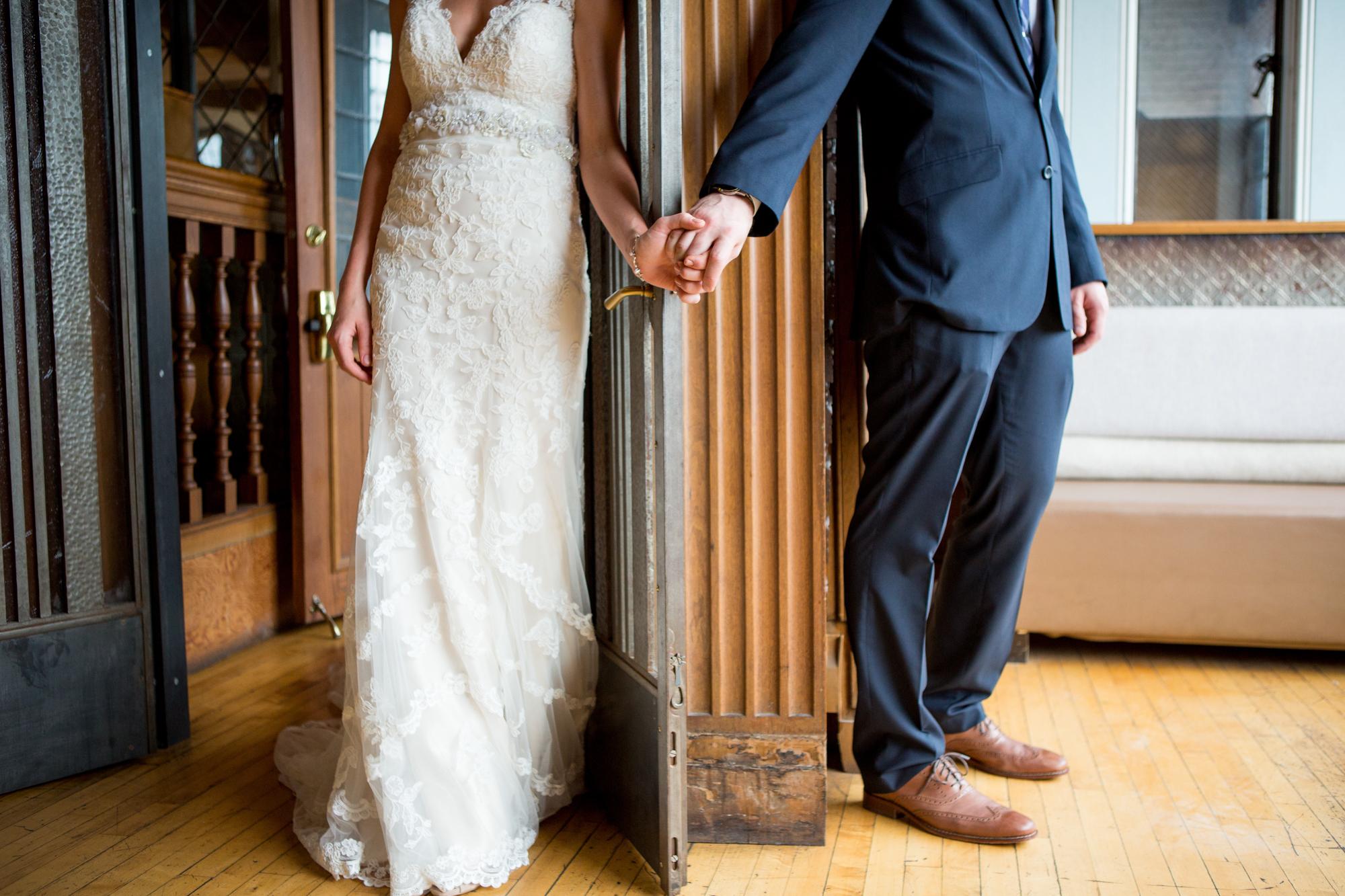 chicago wedding photographers prices