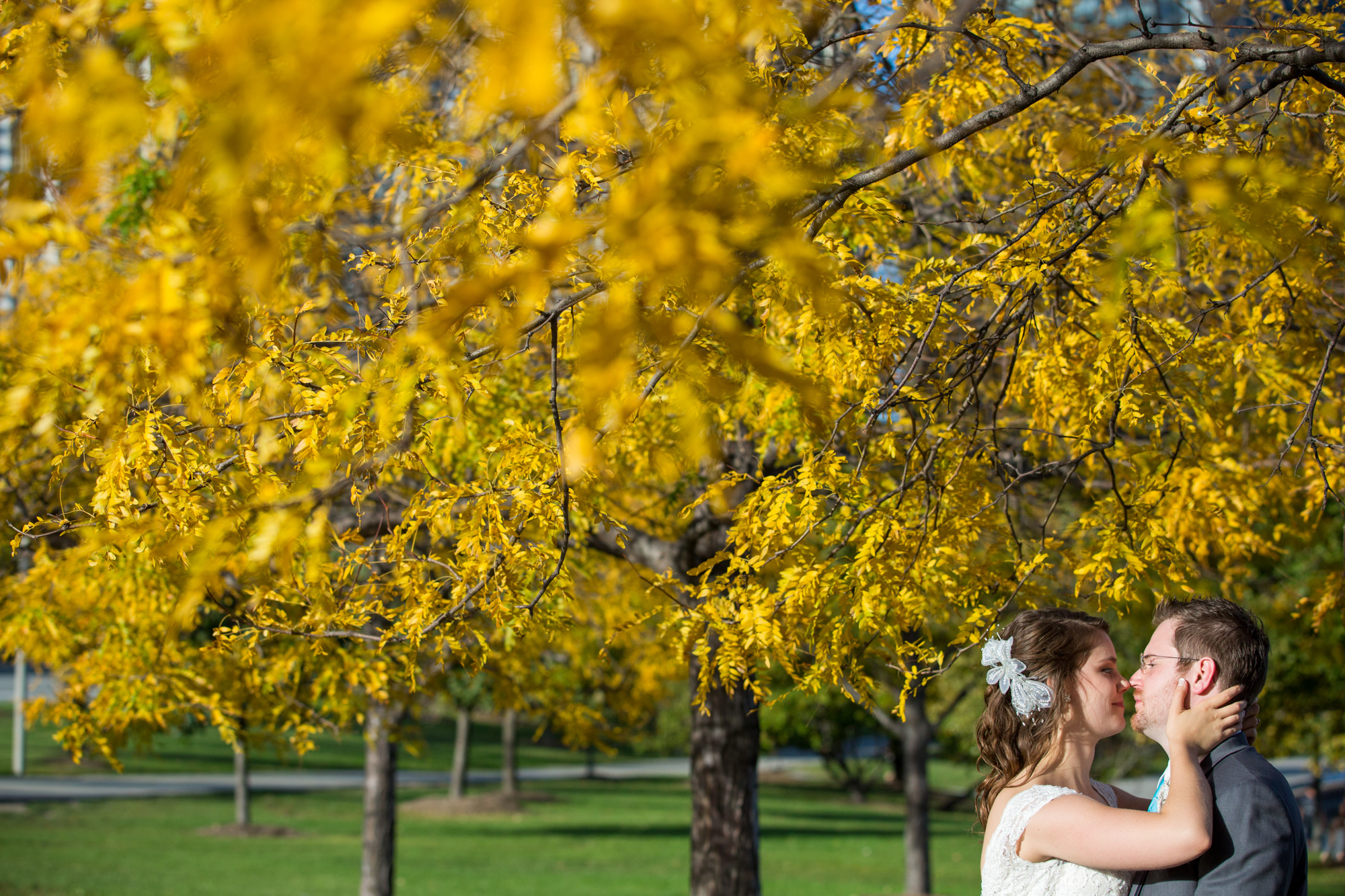 top rated wedding photography