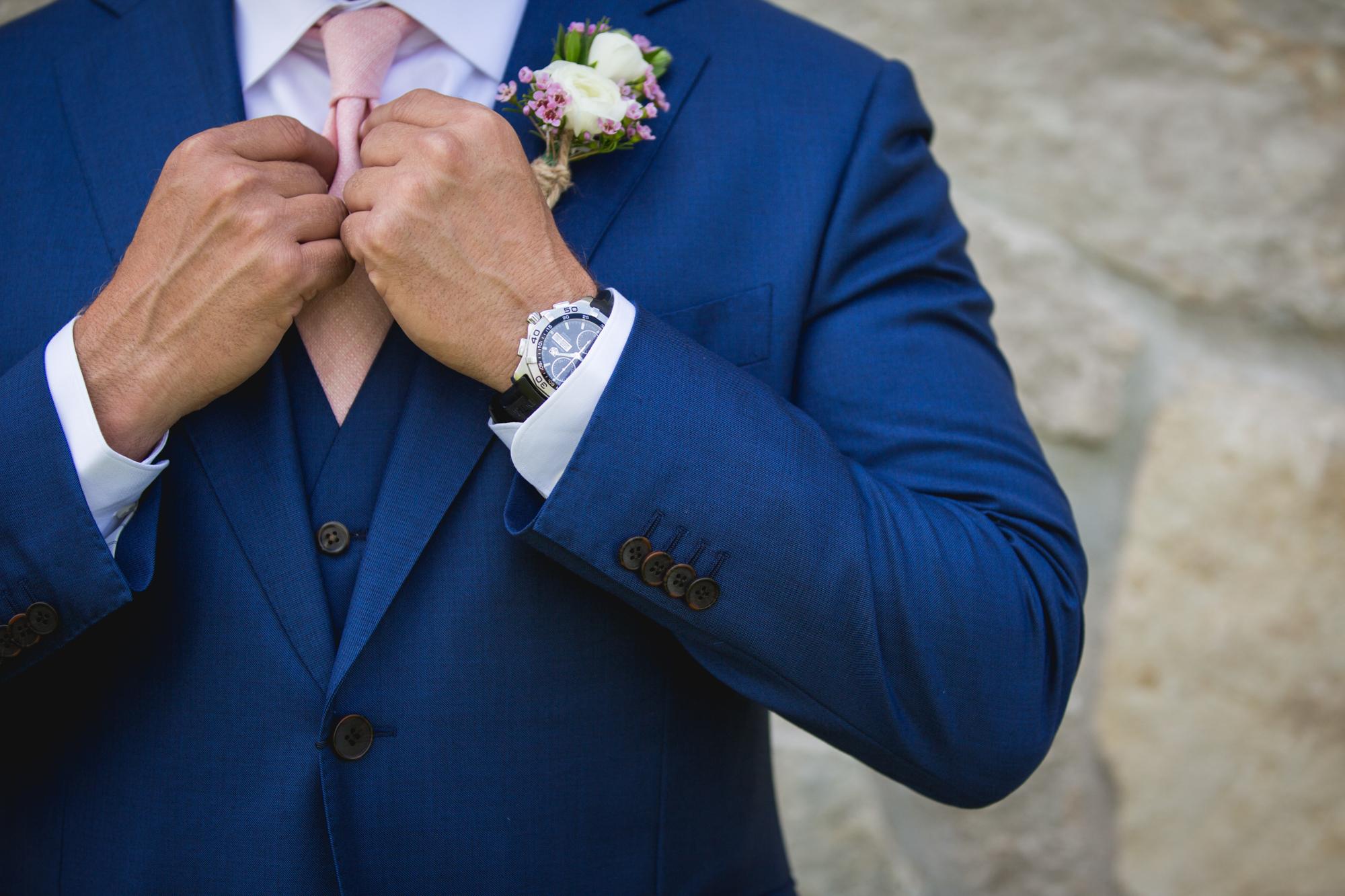 wedding photo Chicago