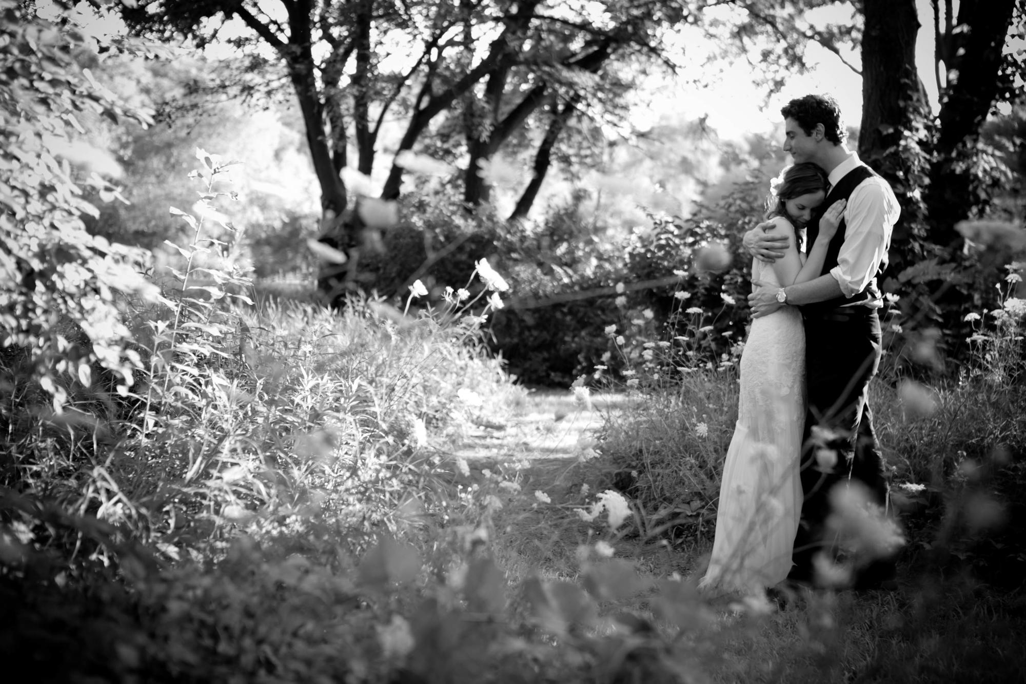 wedding photographerChicago