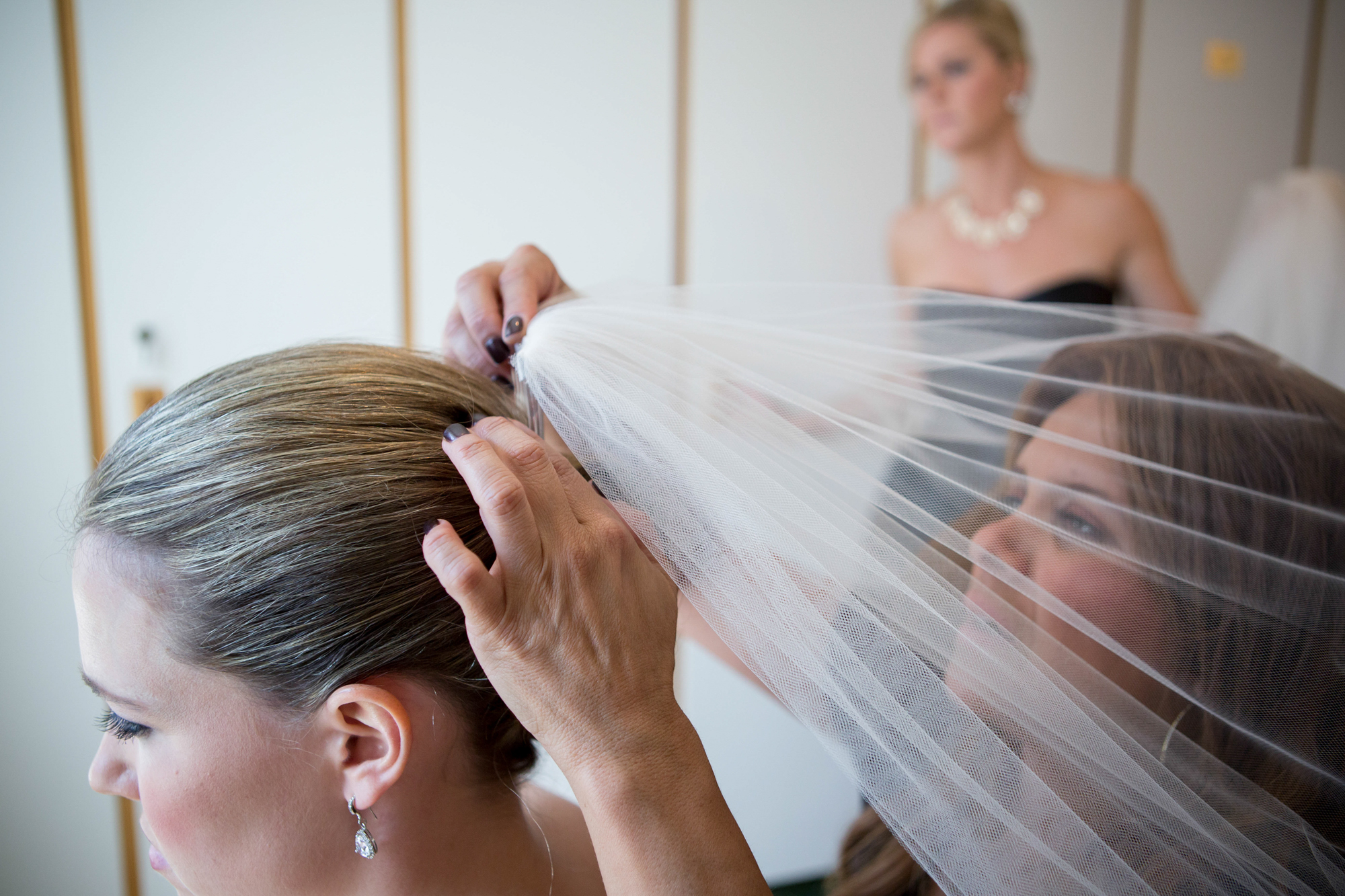 wedding photographers in Chicago, IL
