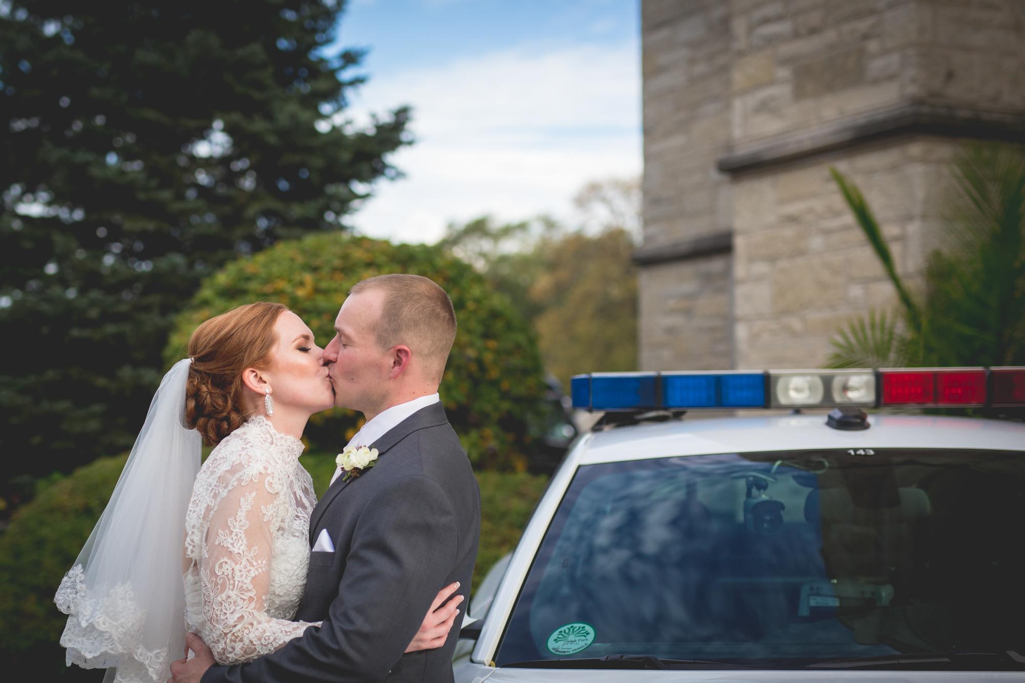 best wedding photographer Chicago