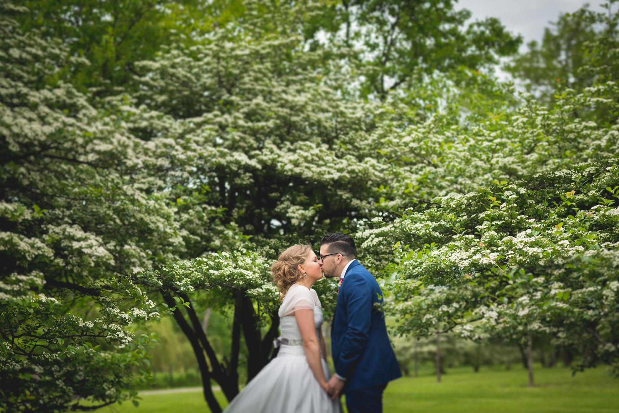 top wedding photographer Chicago