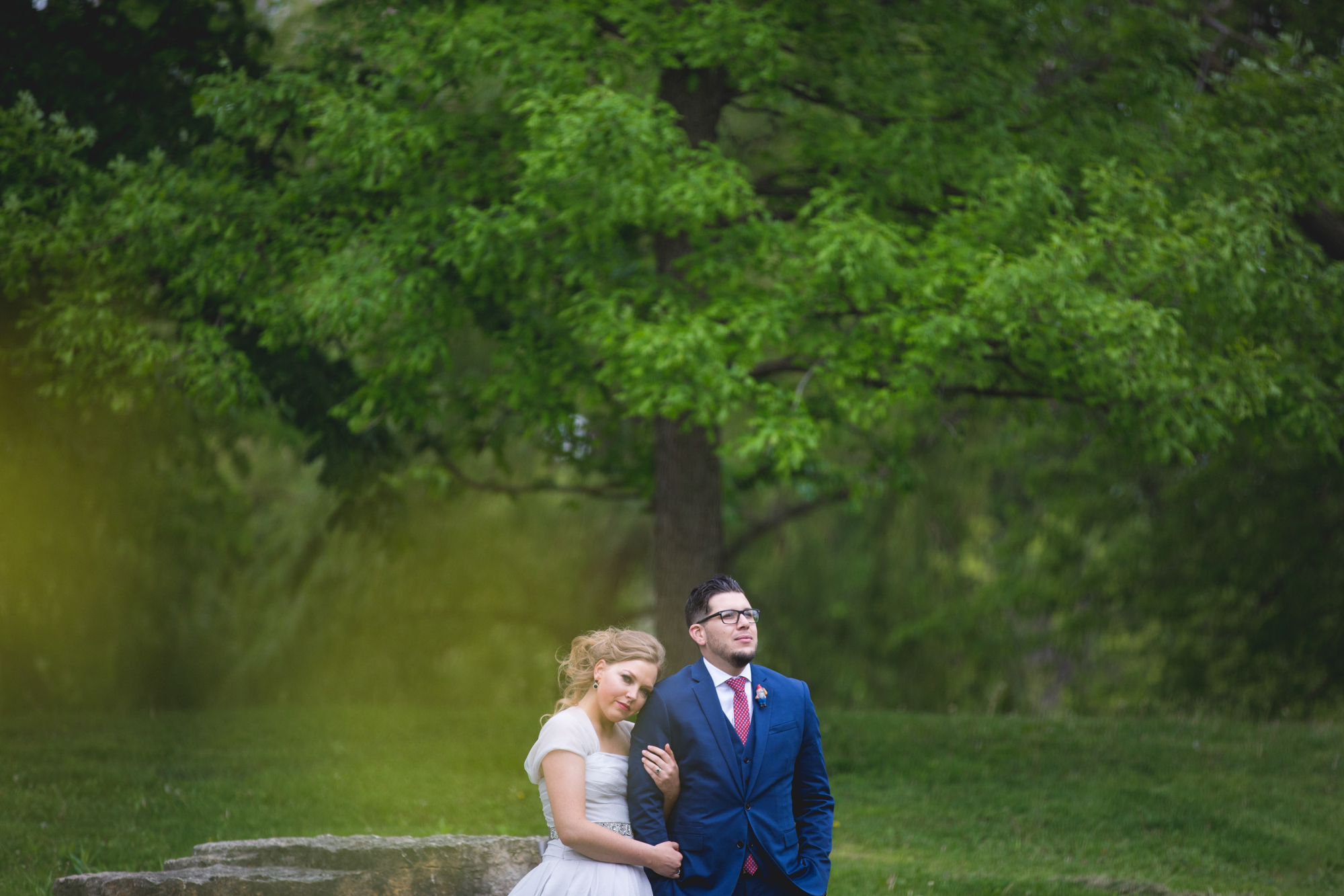 Brian Carey wedding photography