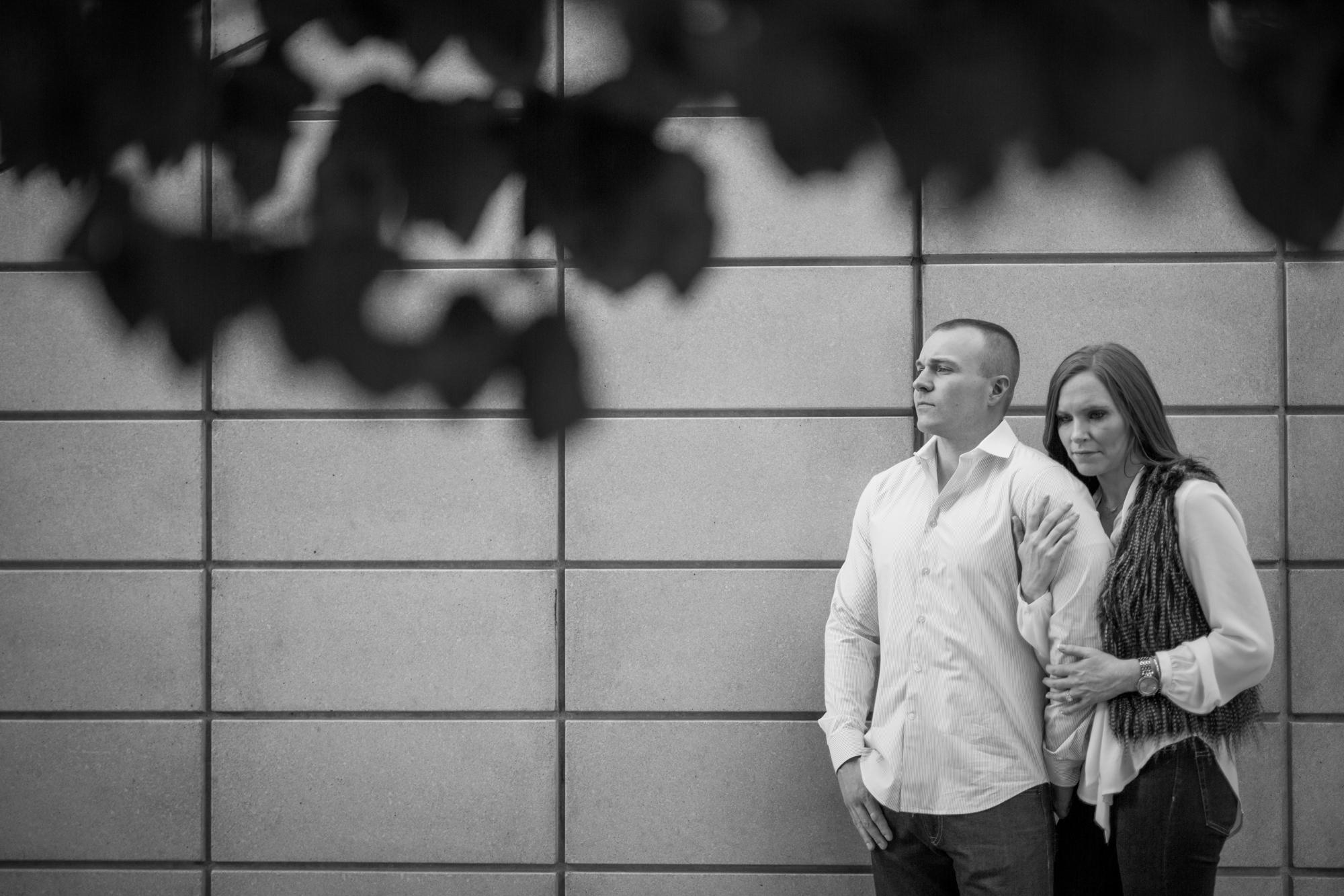 top 10 wedding photographer Chicago
