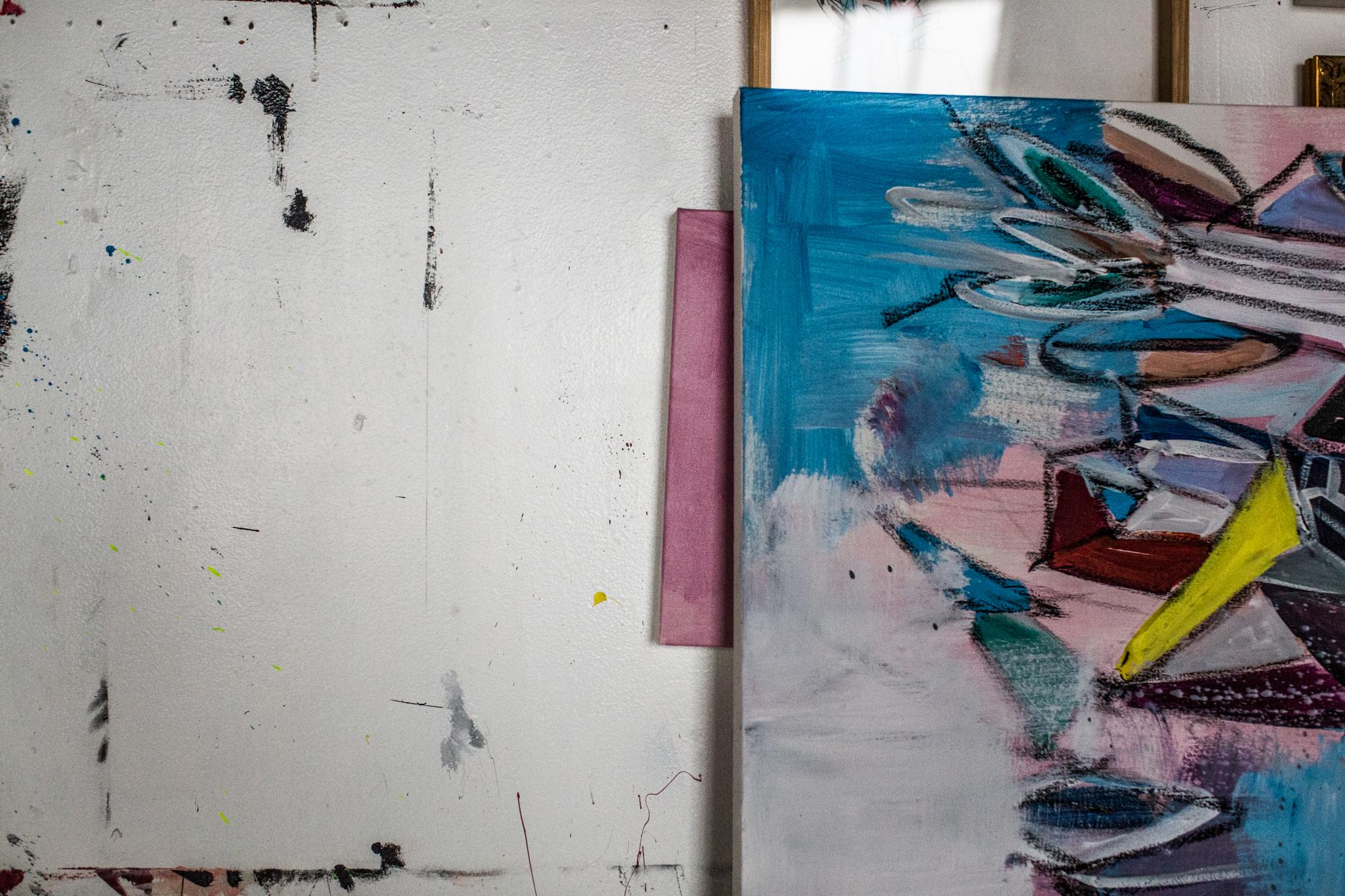 studio-artist-painting.jpg