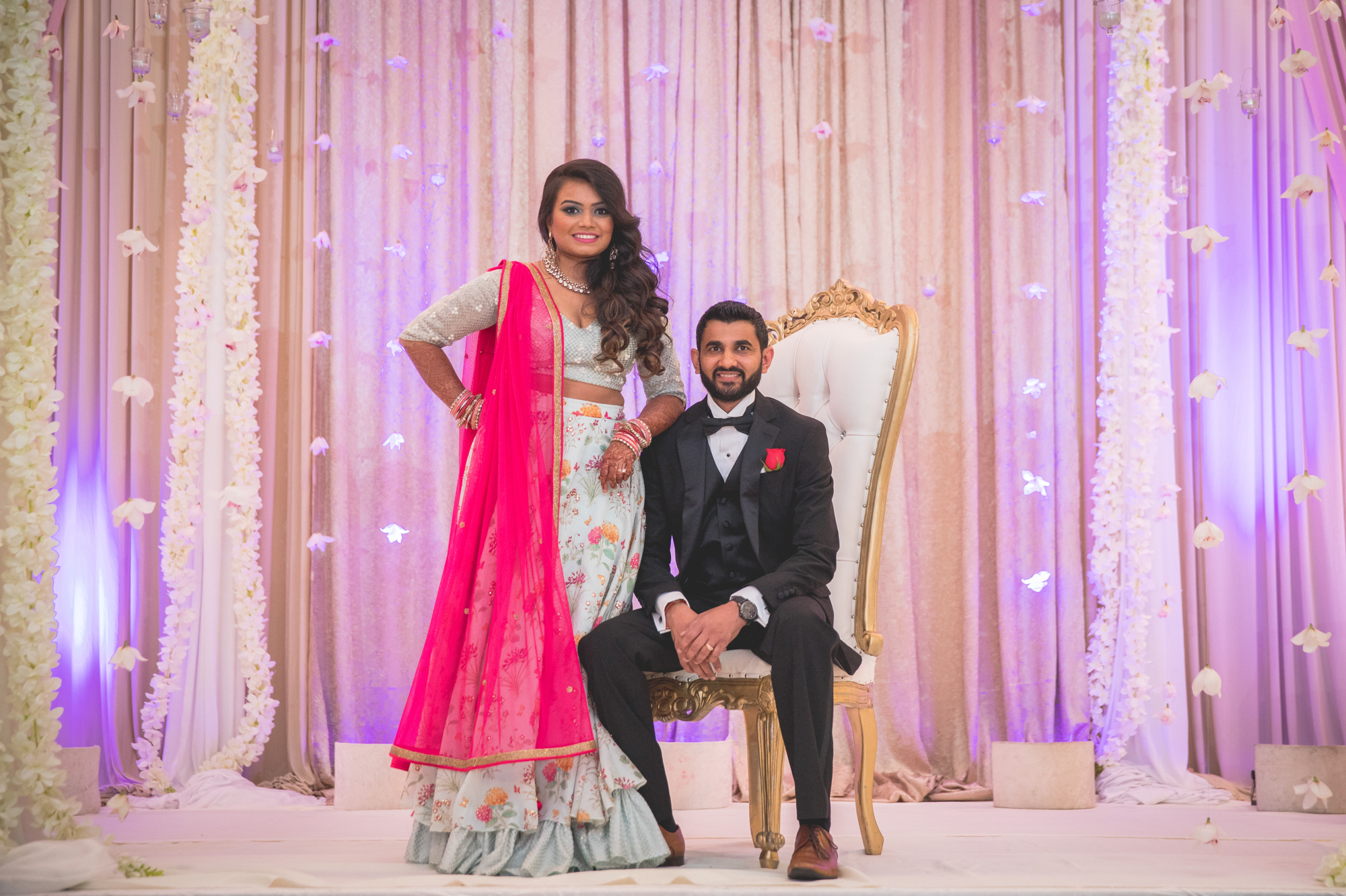 bride-and-groom-at-pearl-banquets.jpg