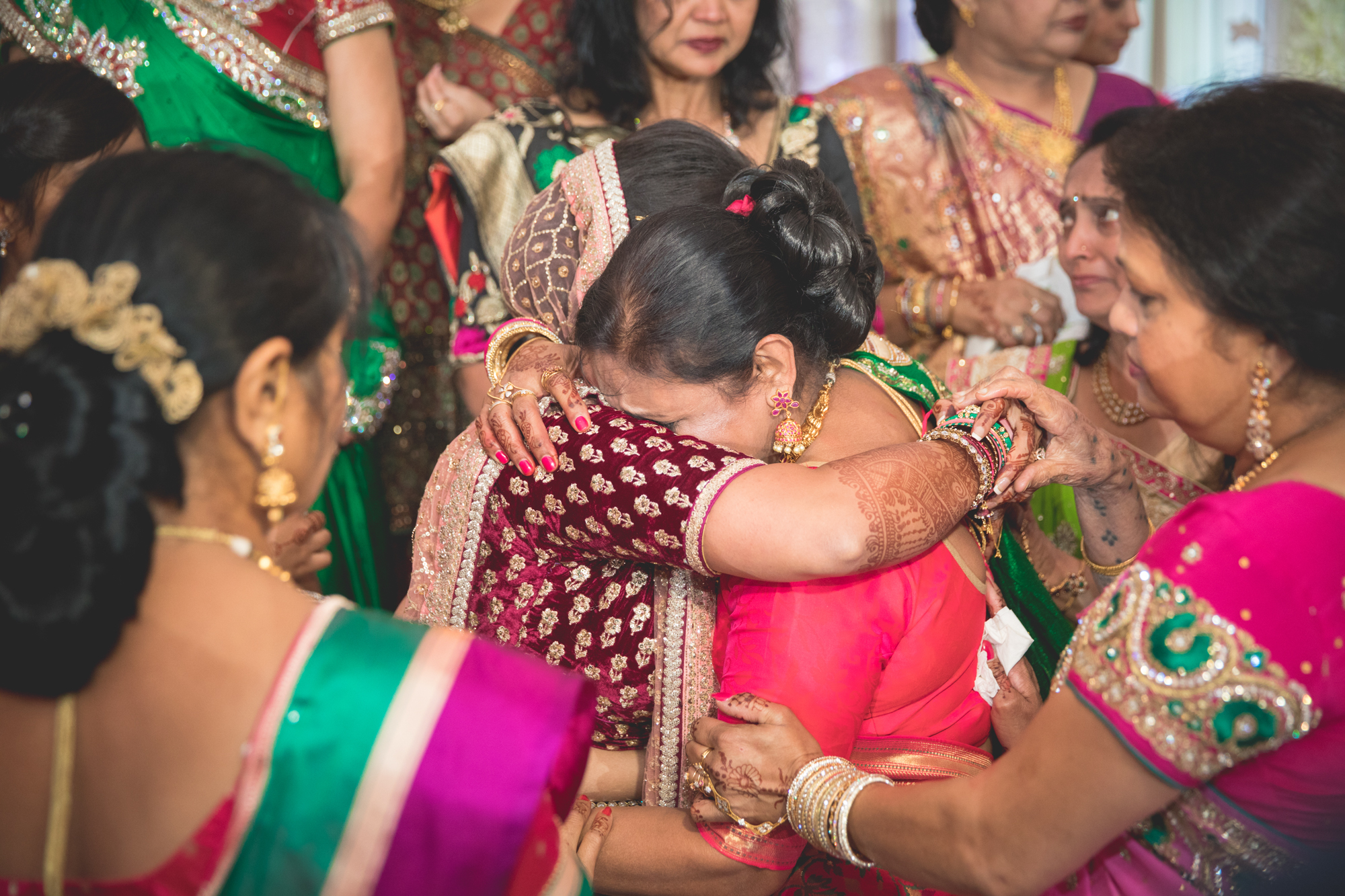 emotional-bride-and-mother.jpg