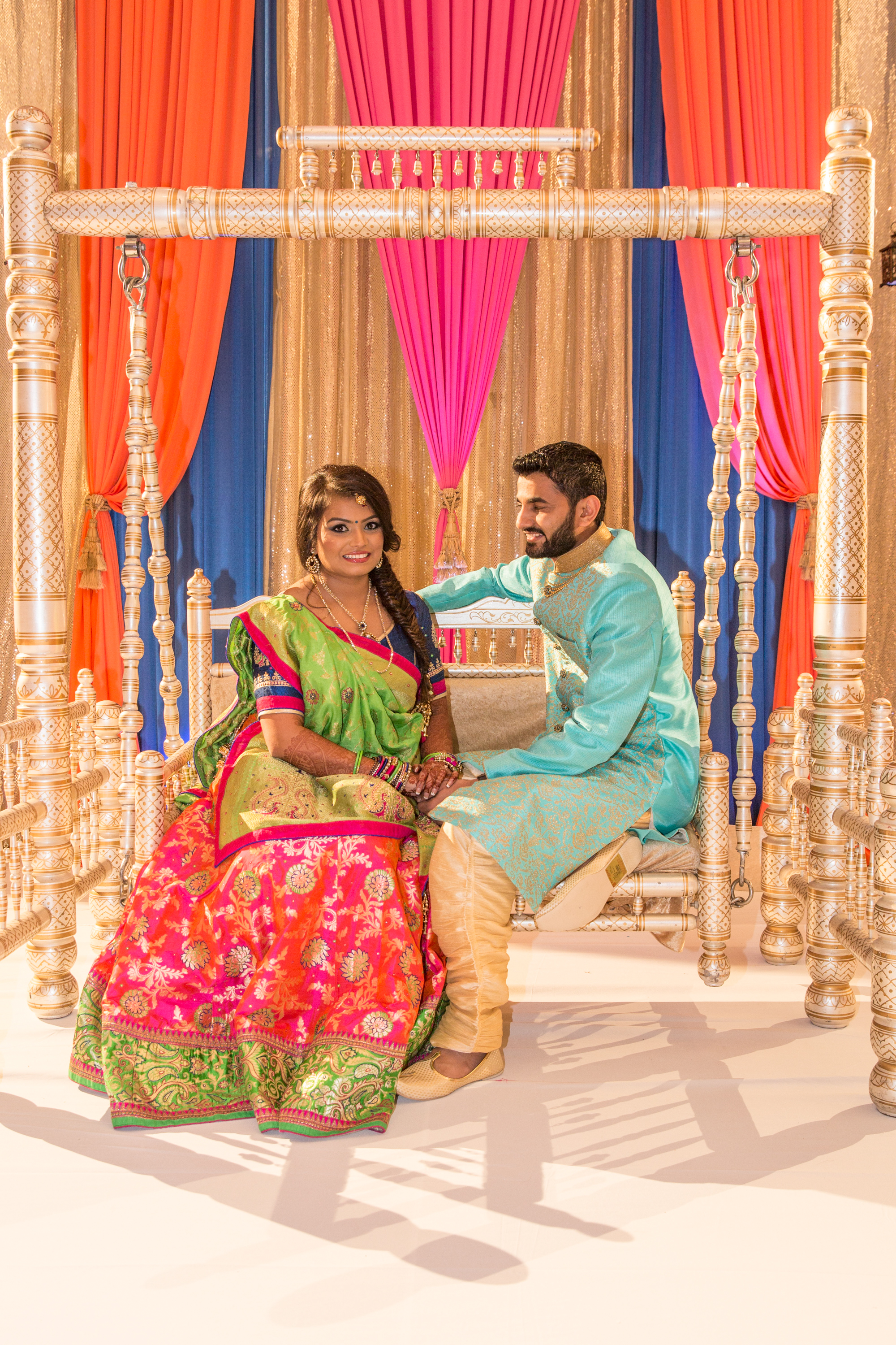 indian-bride-and-groom.jpg