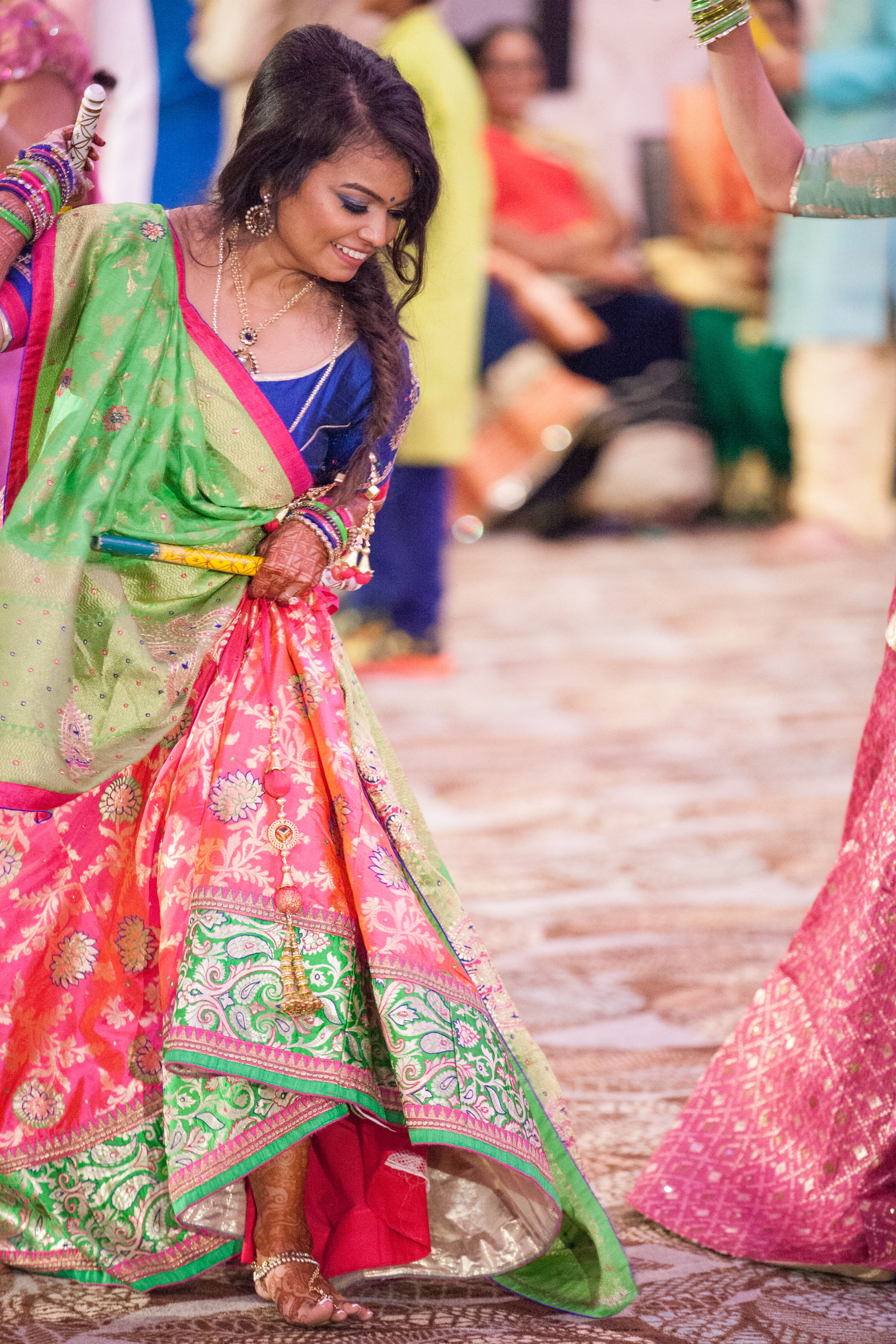 indian-bride-dancing.jpg