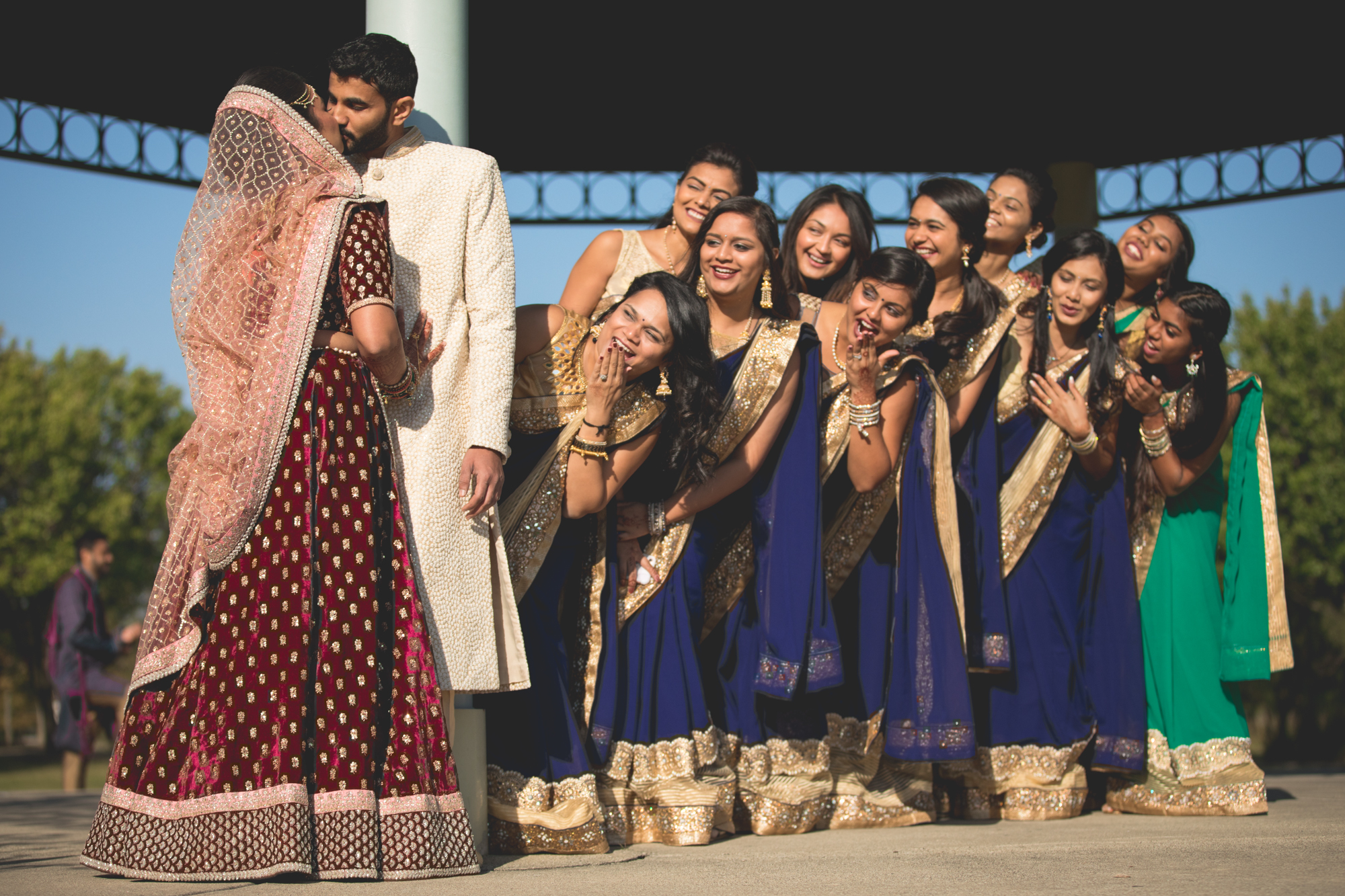 indian-bridesmaids-peeking.jpg