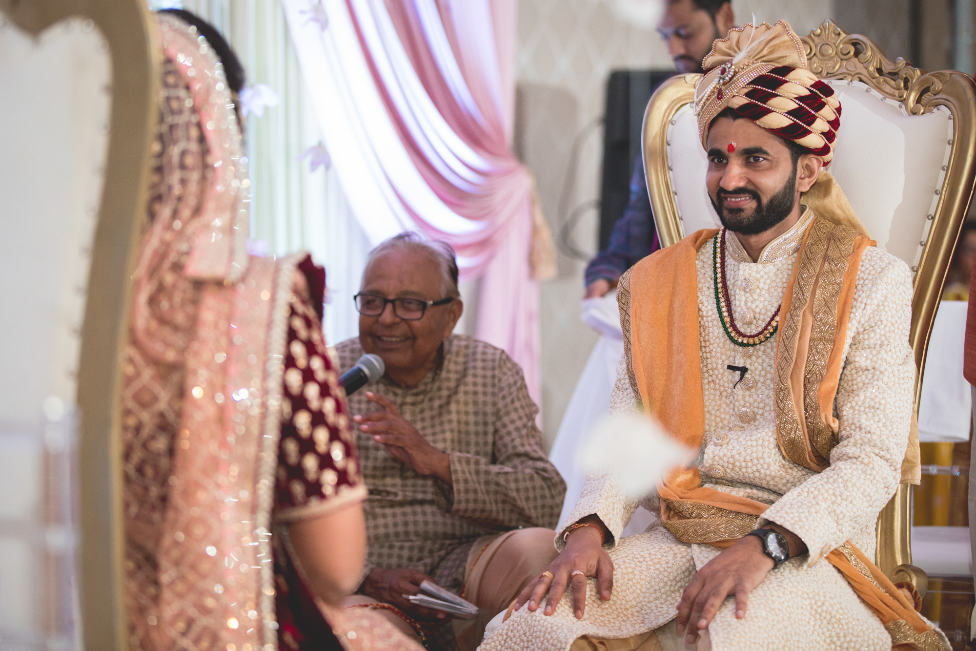 indian-groom-during-ceremony.jpg