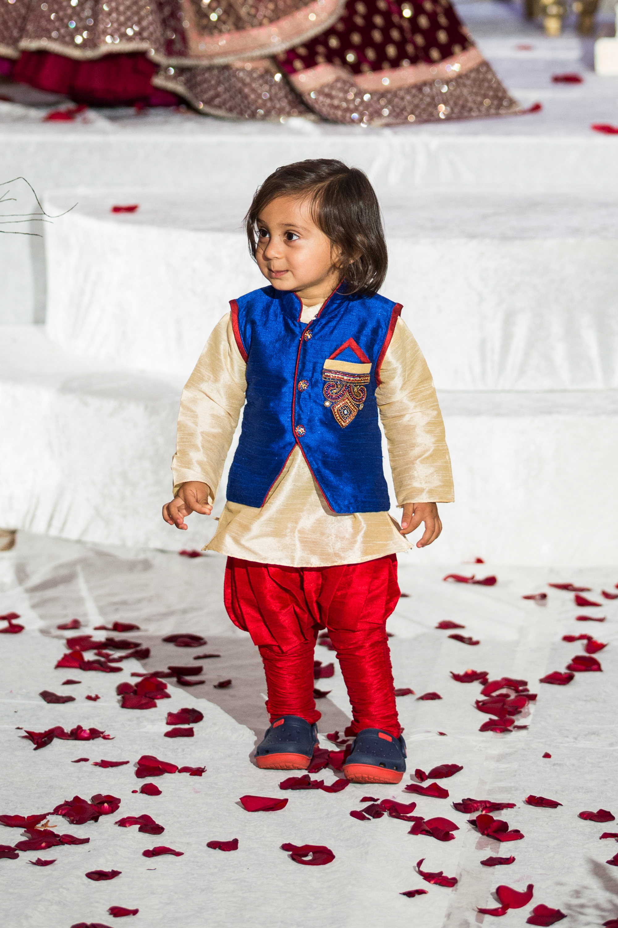 ring-bearer-at-hindu-ceremony.jpg