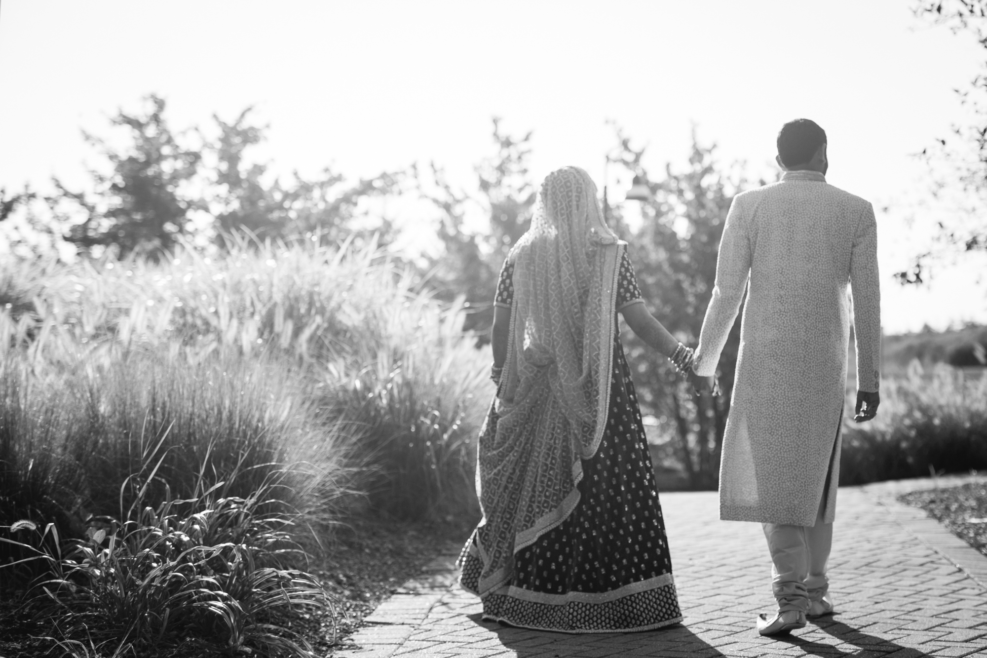 walking-away-indian-couple.jpg