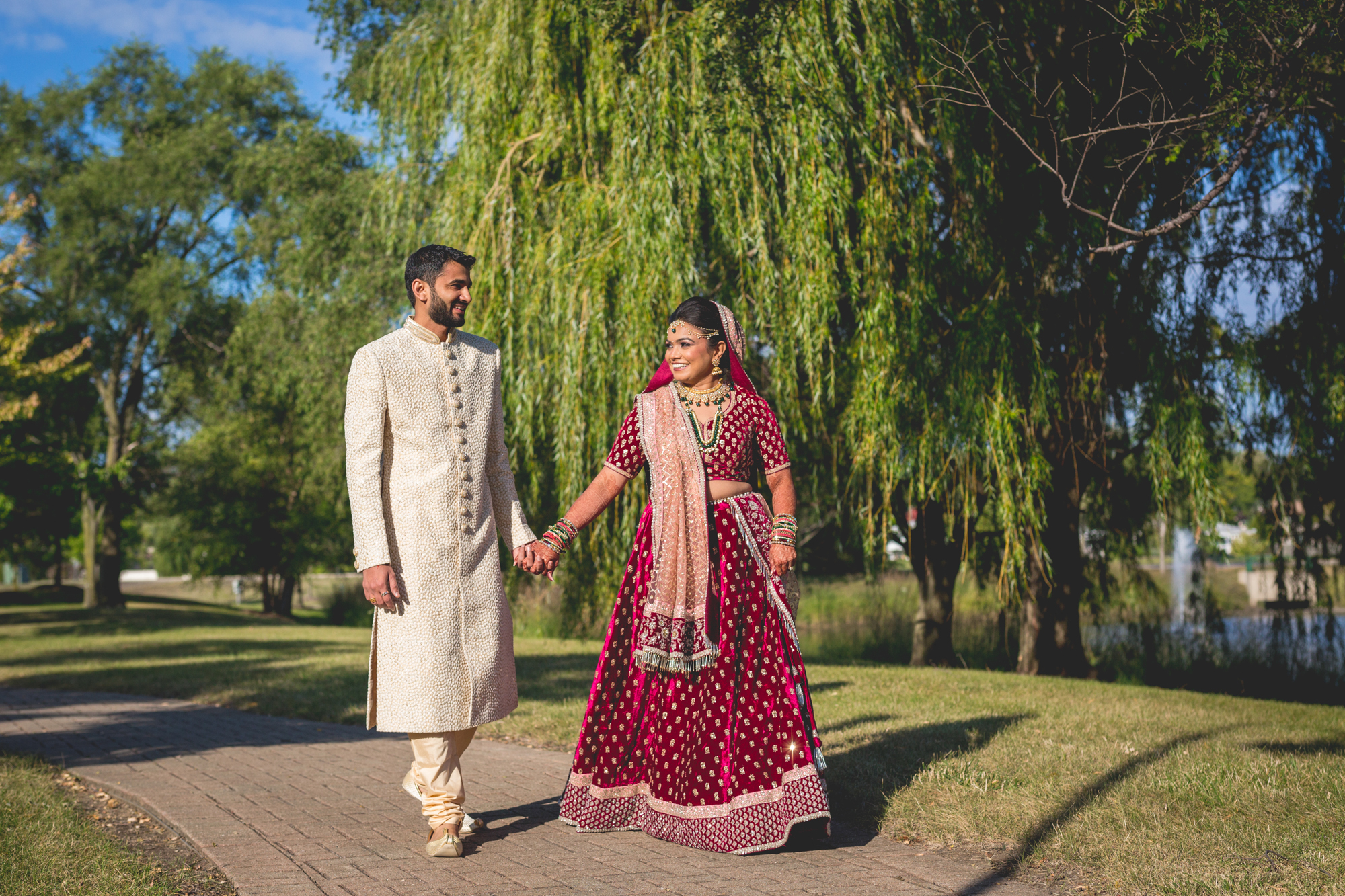 traditional-indian-bride-and-groom.jpg