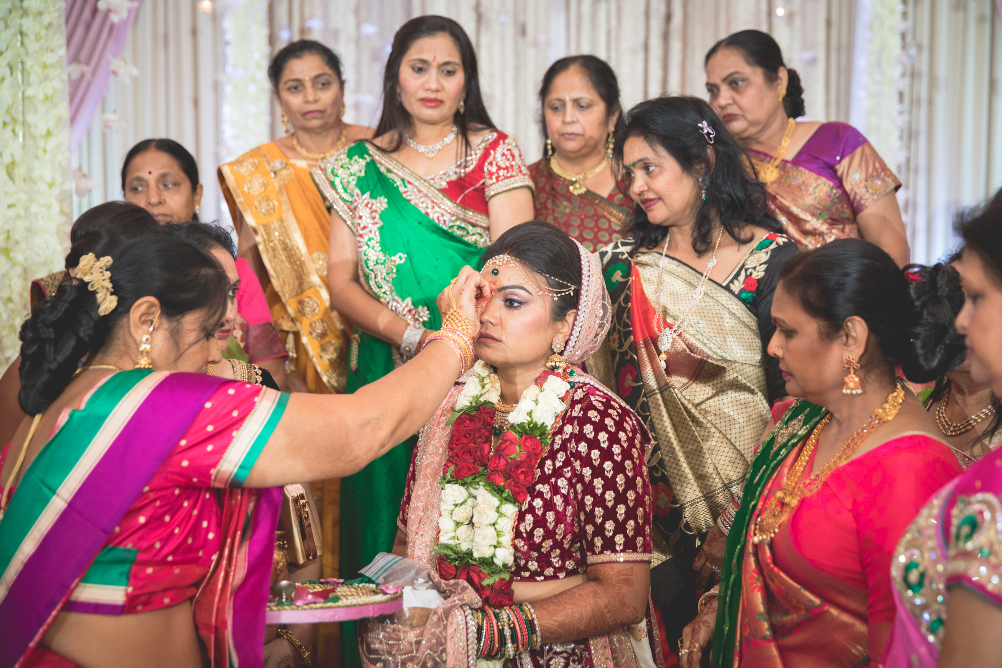 women-blessing-bride.jpg