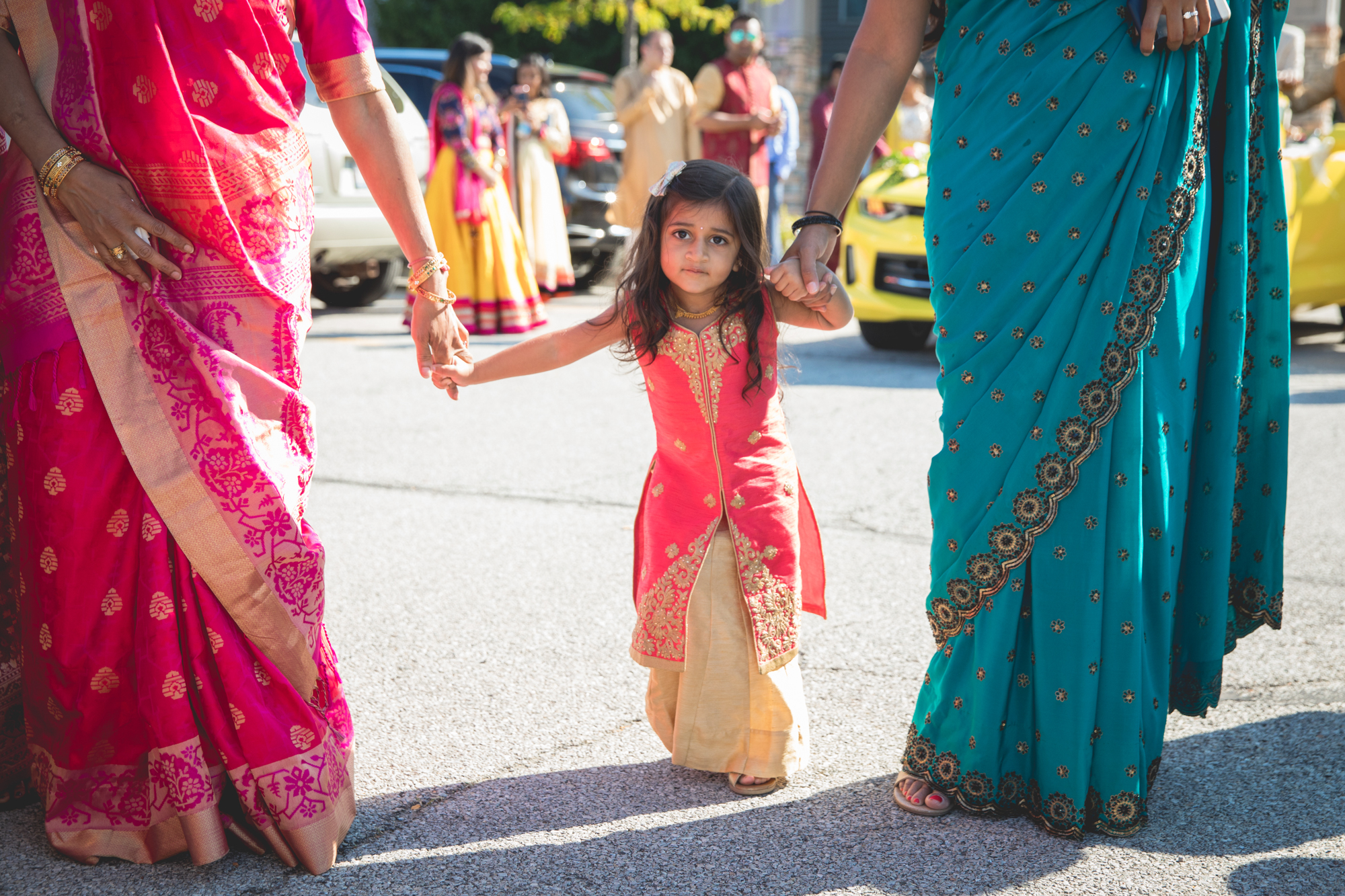 young-girl-at-baraat.jpg