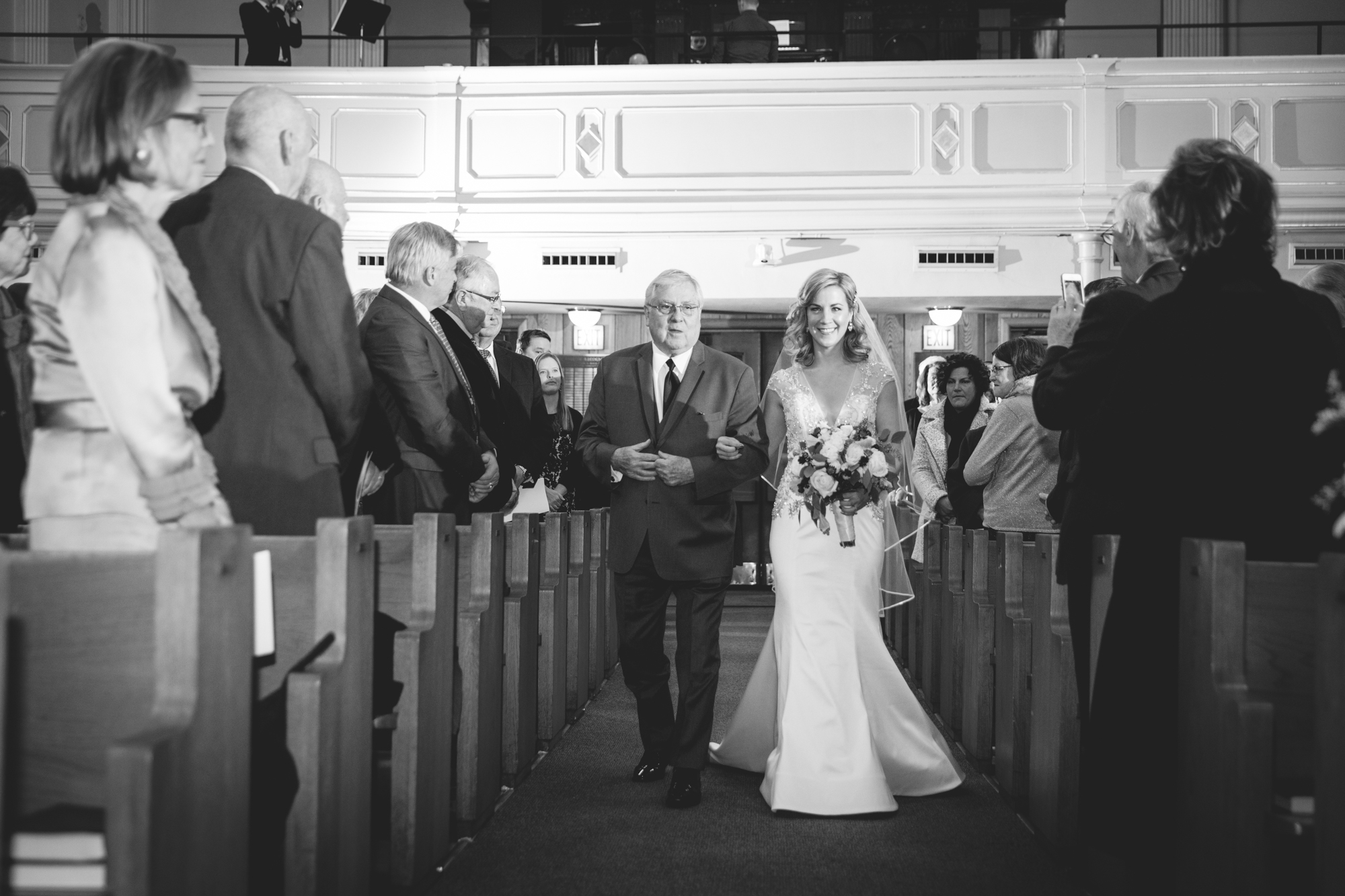 bride-and-father-at-assumption-catholic-church.jpg