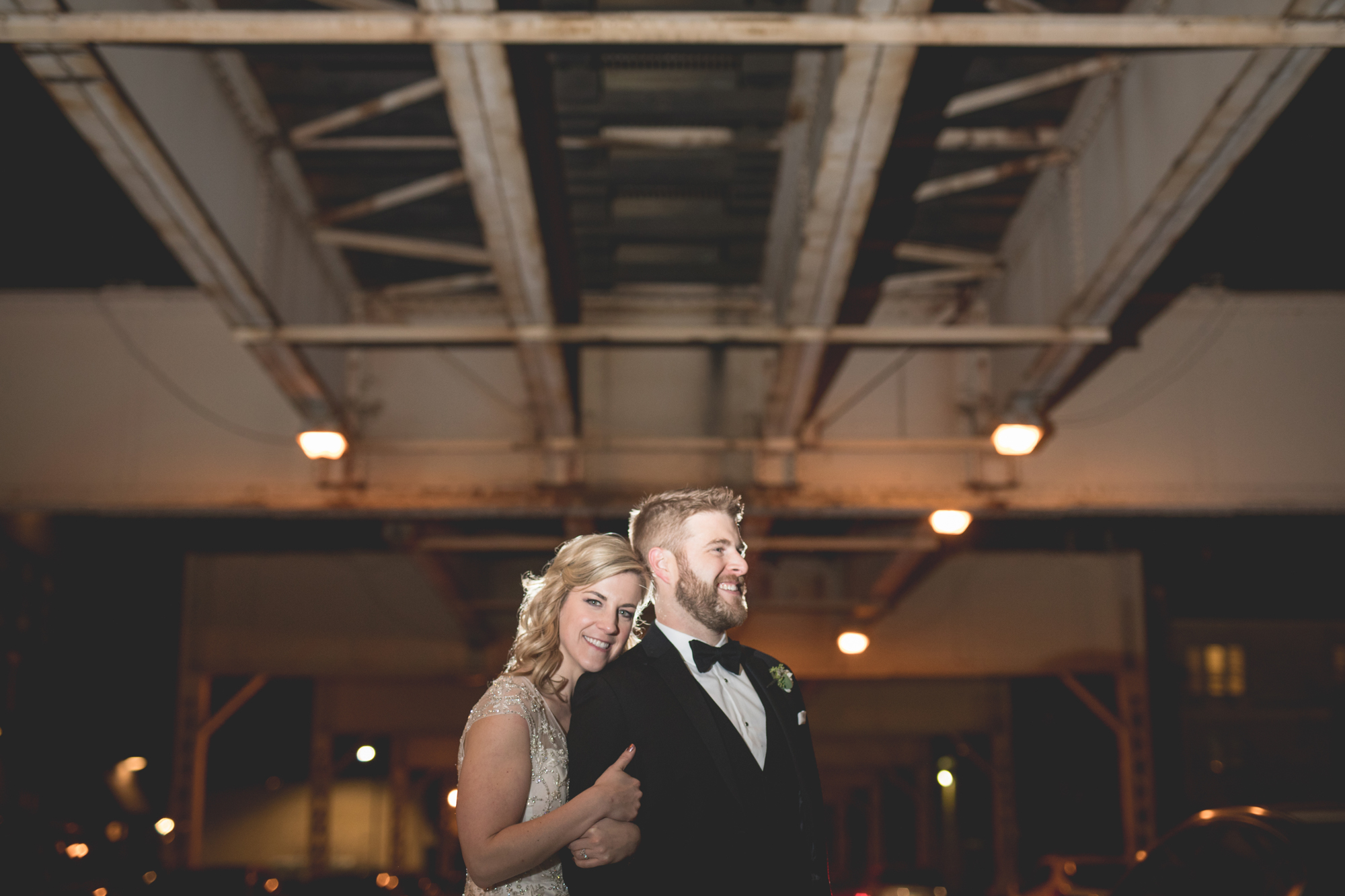 bride-and-groom-lake-street.jpg