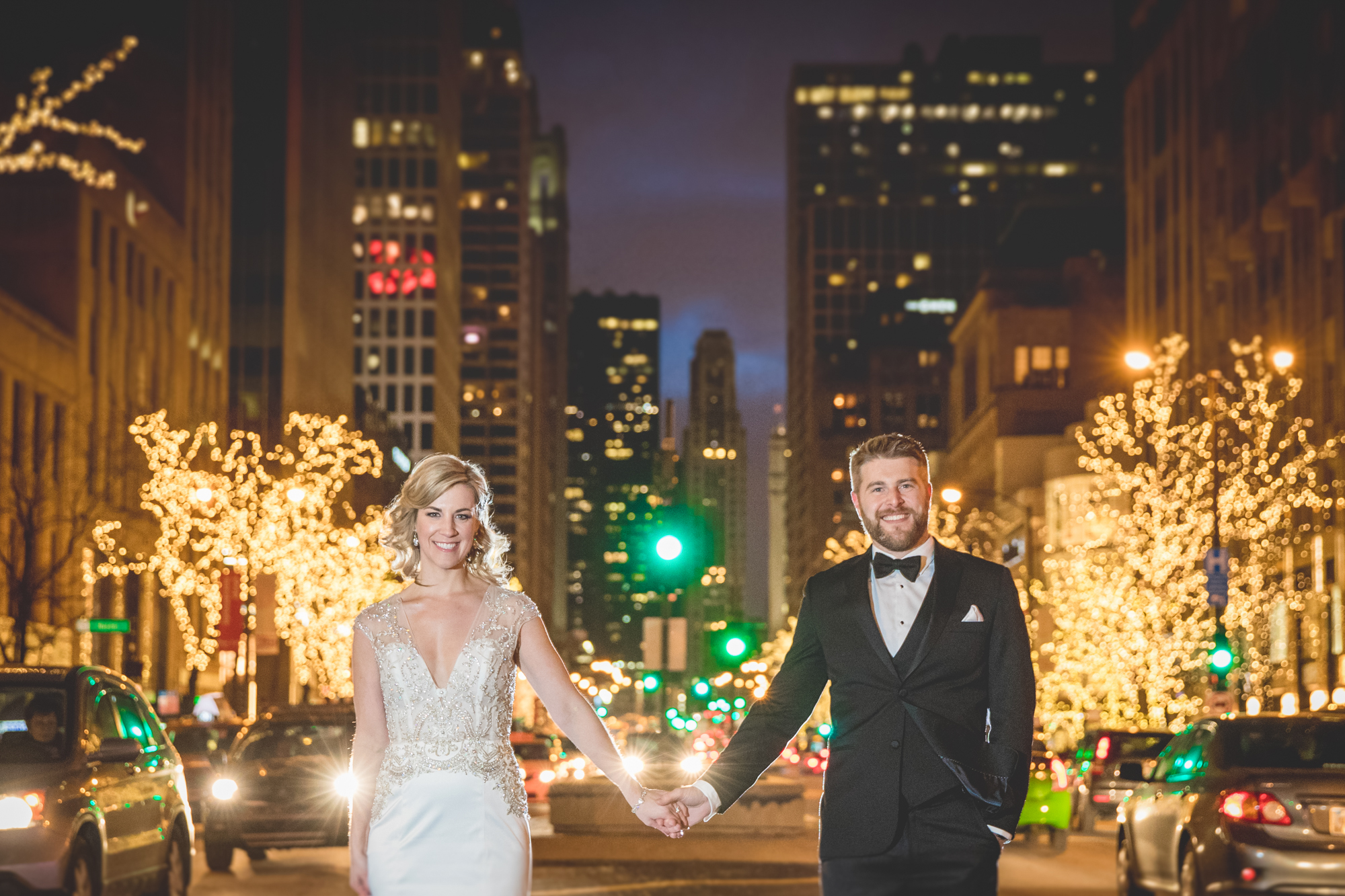 bride-and-groom-mag-mile.jpg