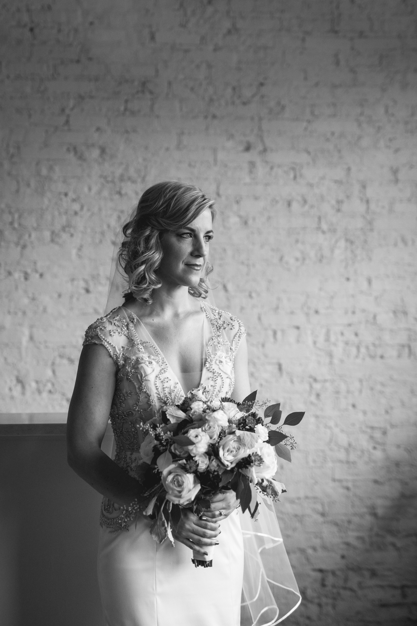 bride-at-lakewood-chicago.jpg