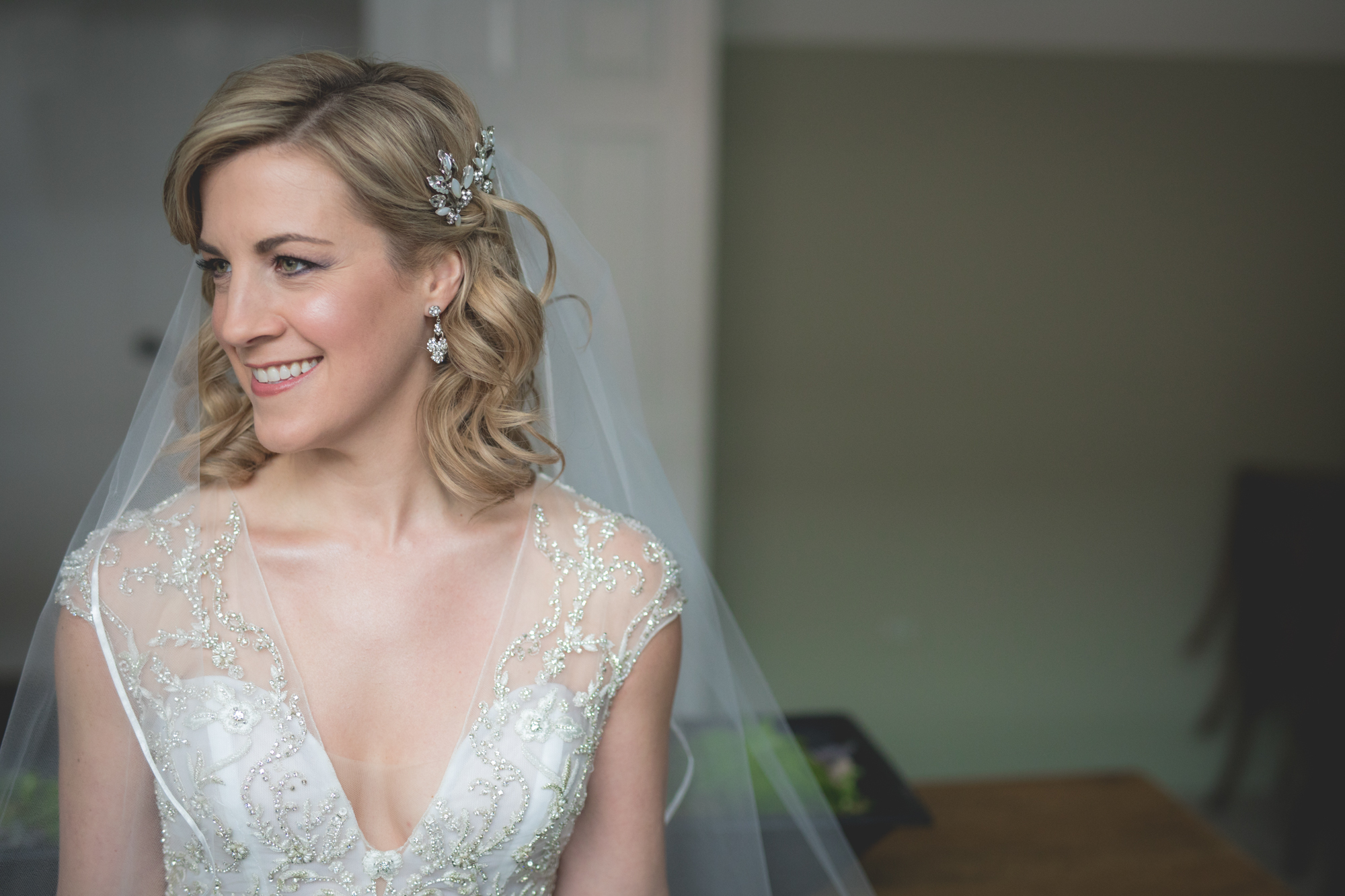 bride-at-the-lakewood-chicago.jpg