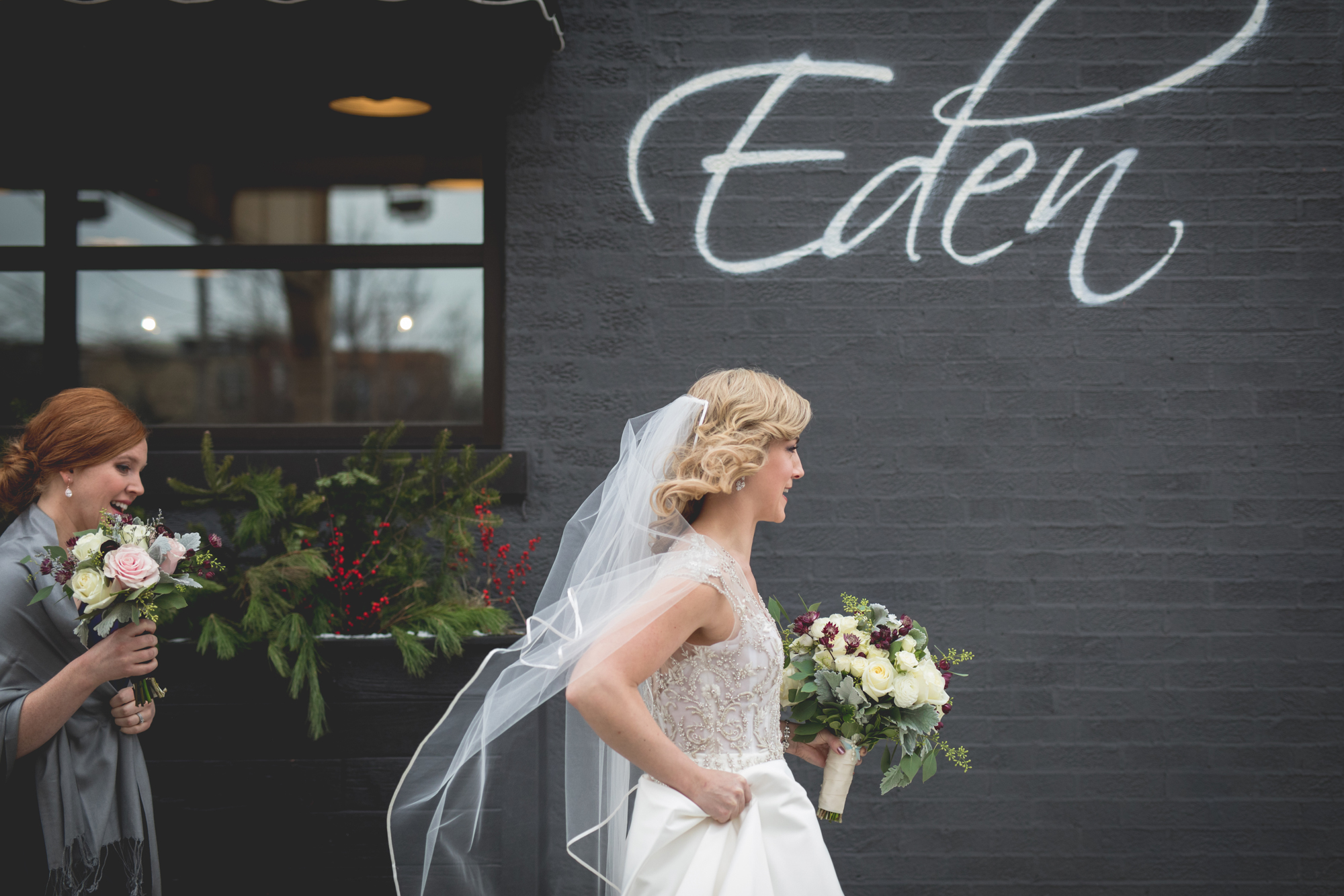 bride-walking-by-eden-chicago.jpg