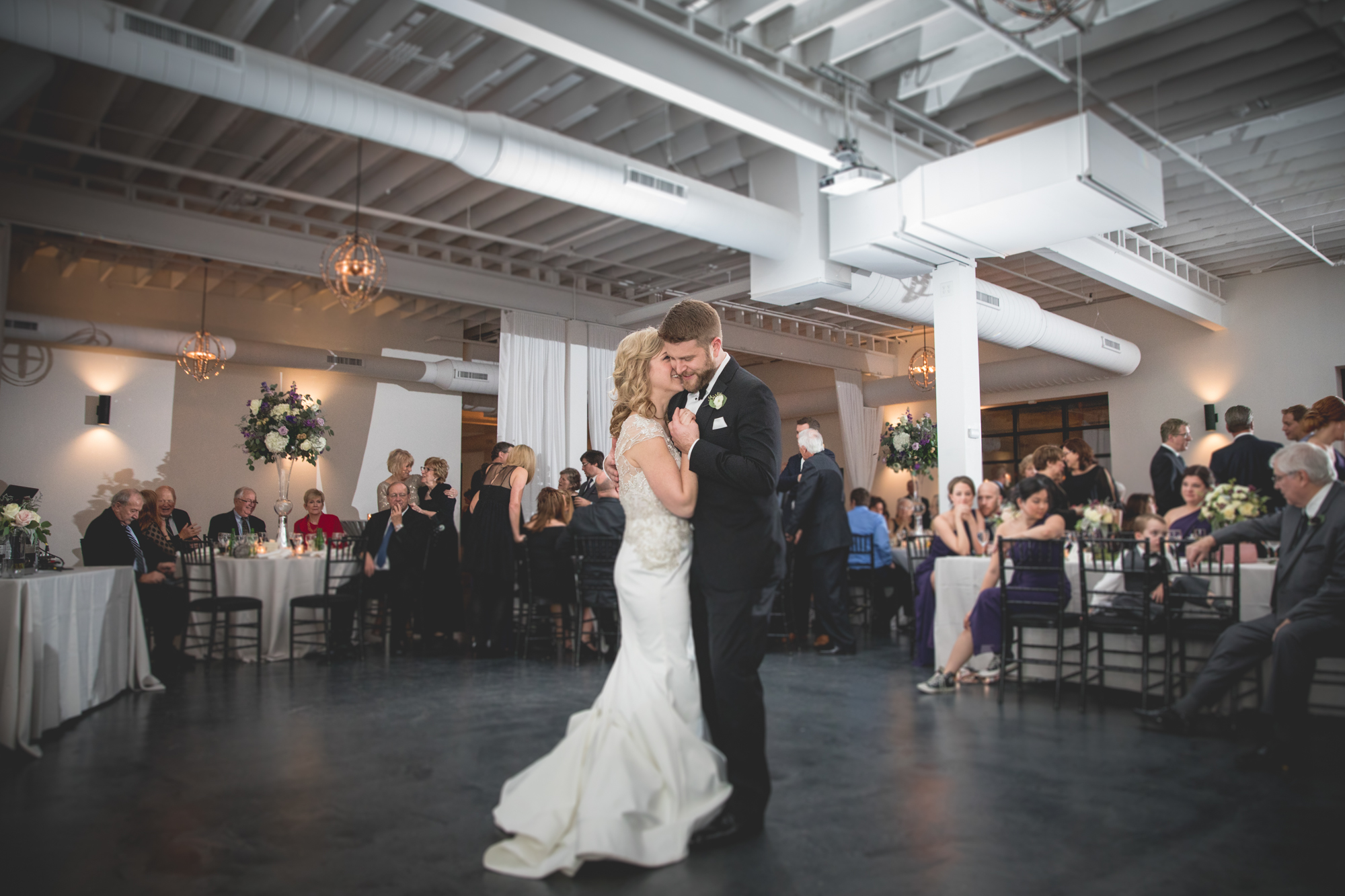 first-dance-at-lakewood.jpg