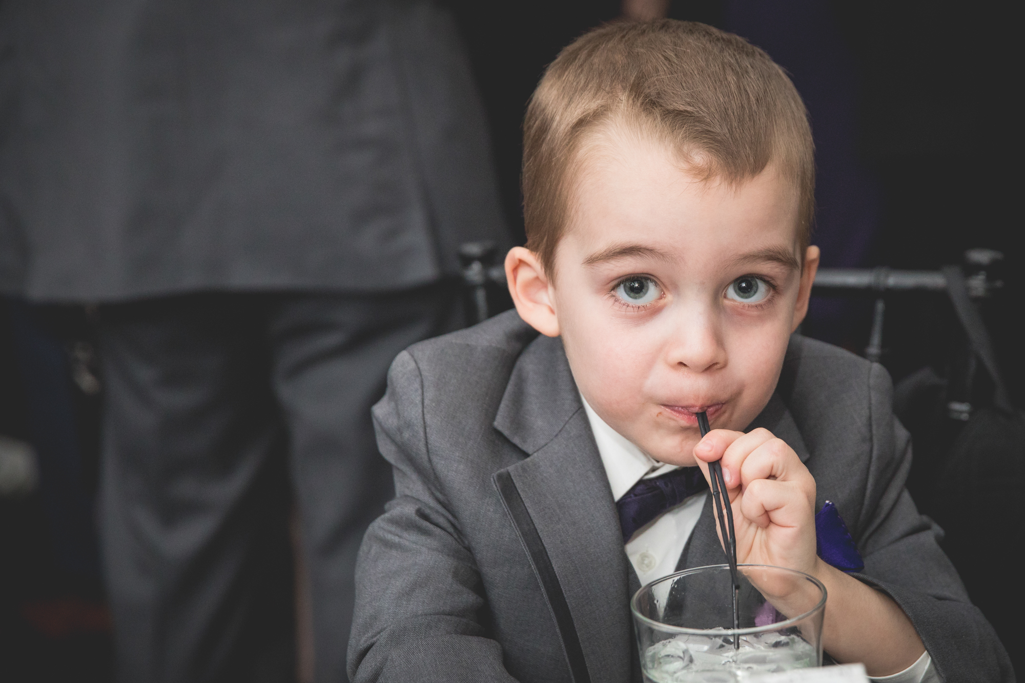 kid-at-a-wedding.jpg