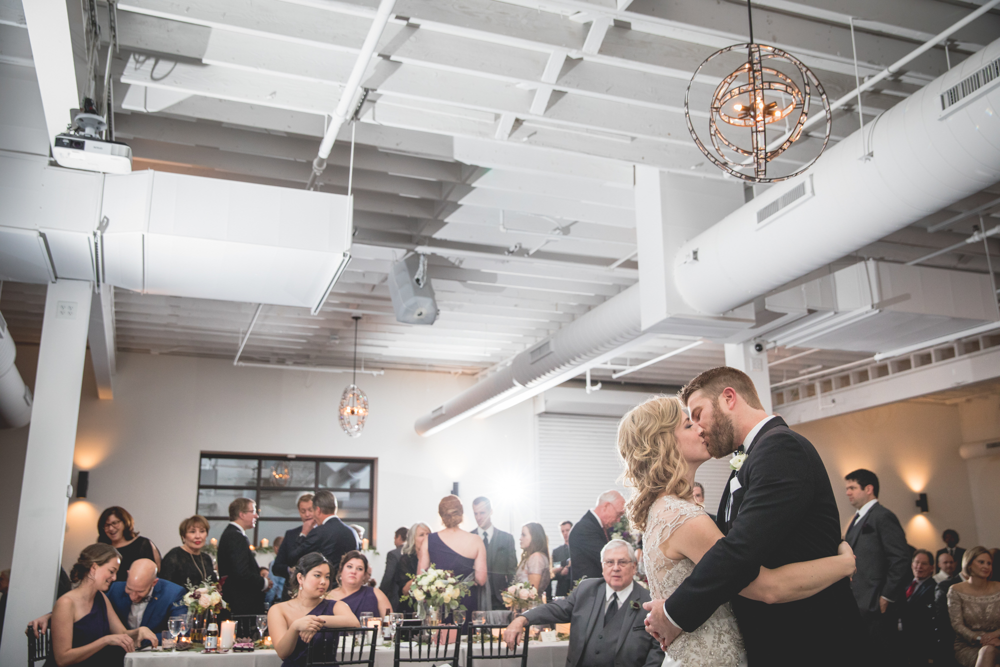 lakewood-chicago-wedding.jpg