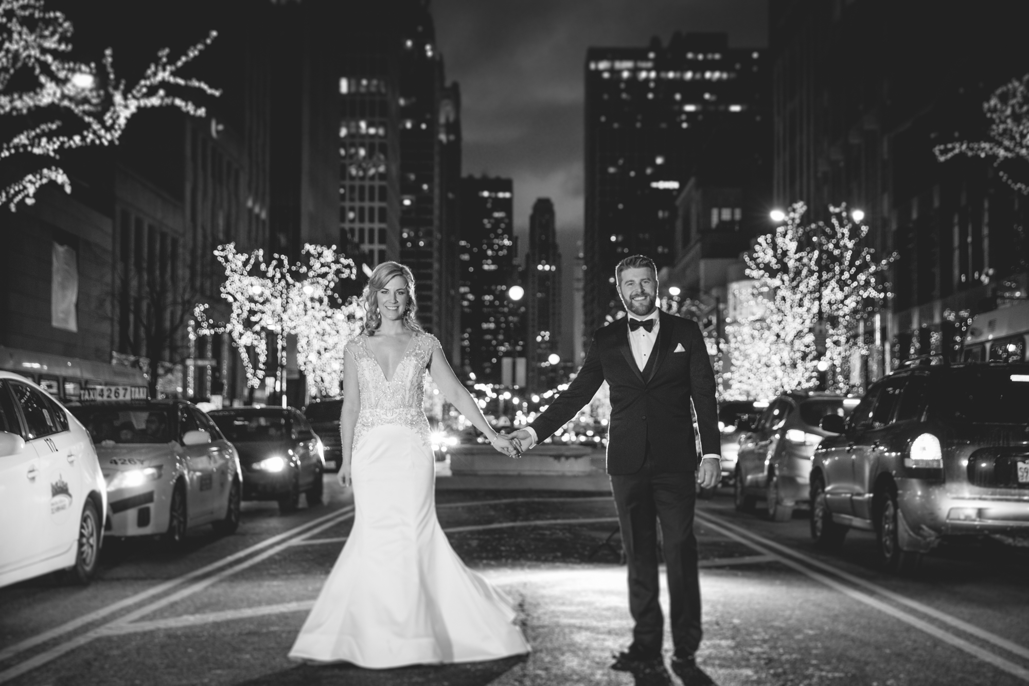 michigan-avenue-bride-and-groom.jpg