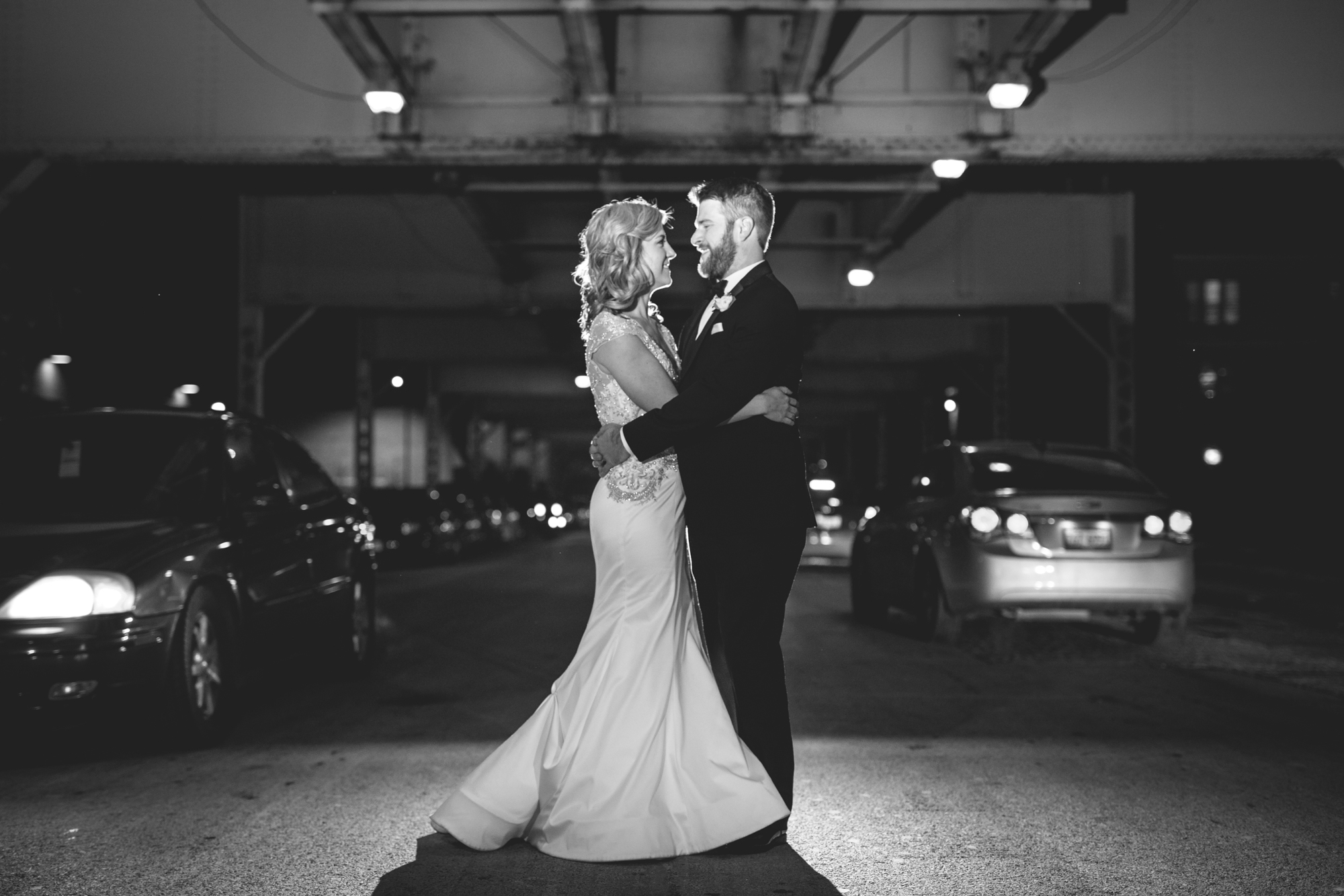 night-time-wedding-photography.jpg