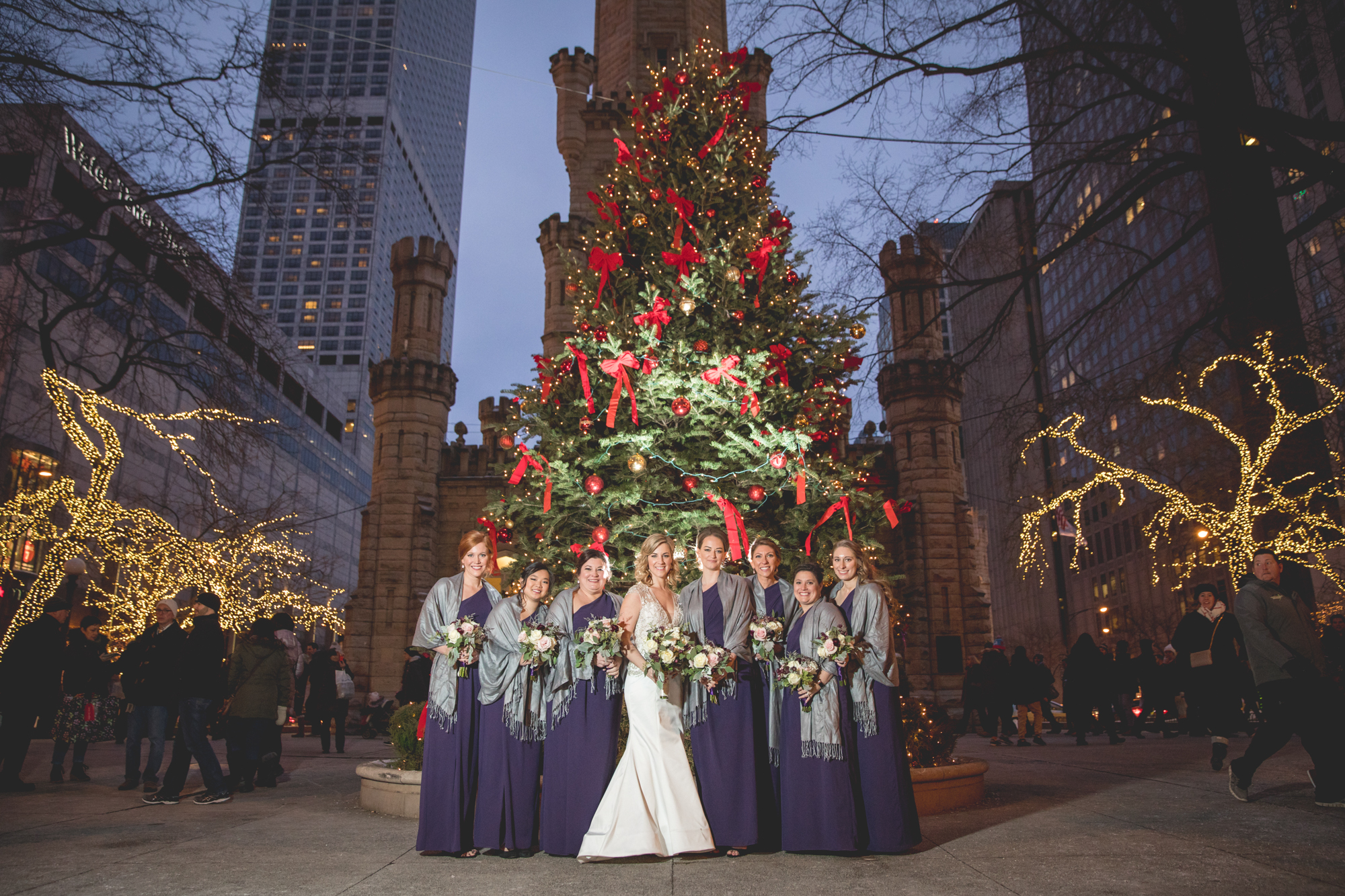 wedding-party-watertower-chicago.jpg