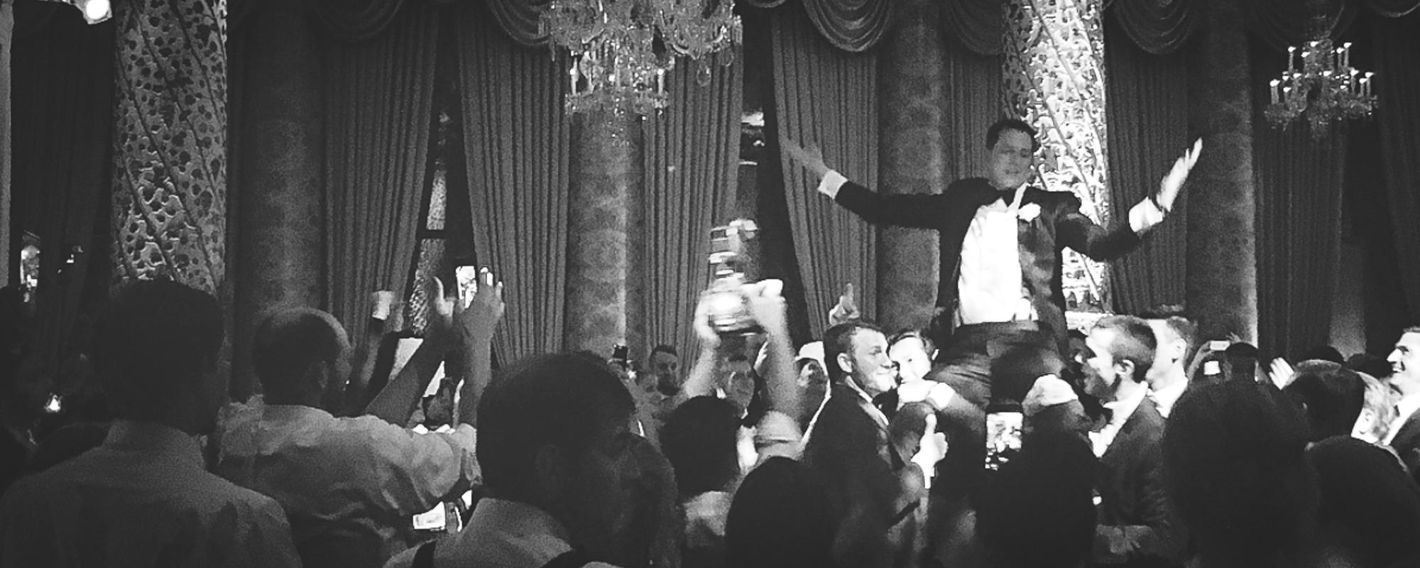 wedding-dancing-at-the-drake.jpg.jpg
