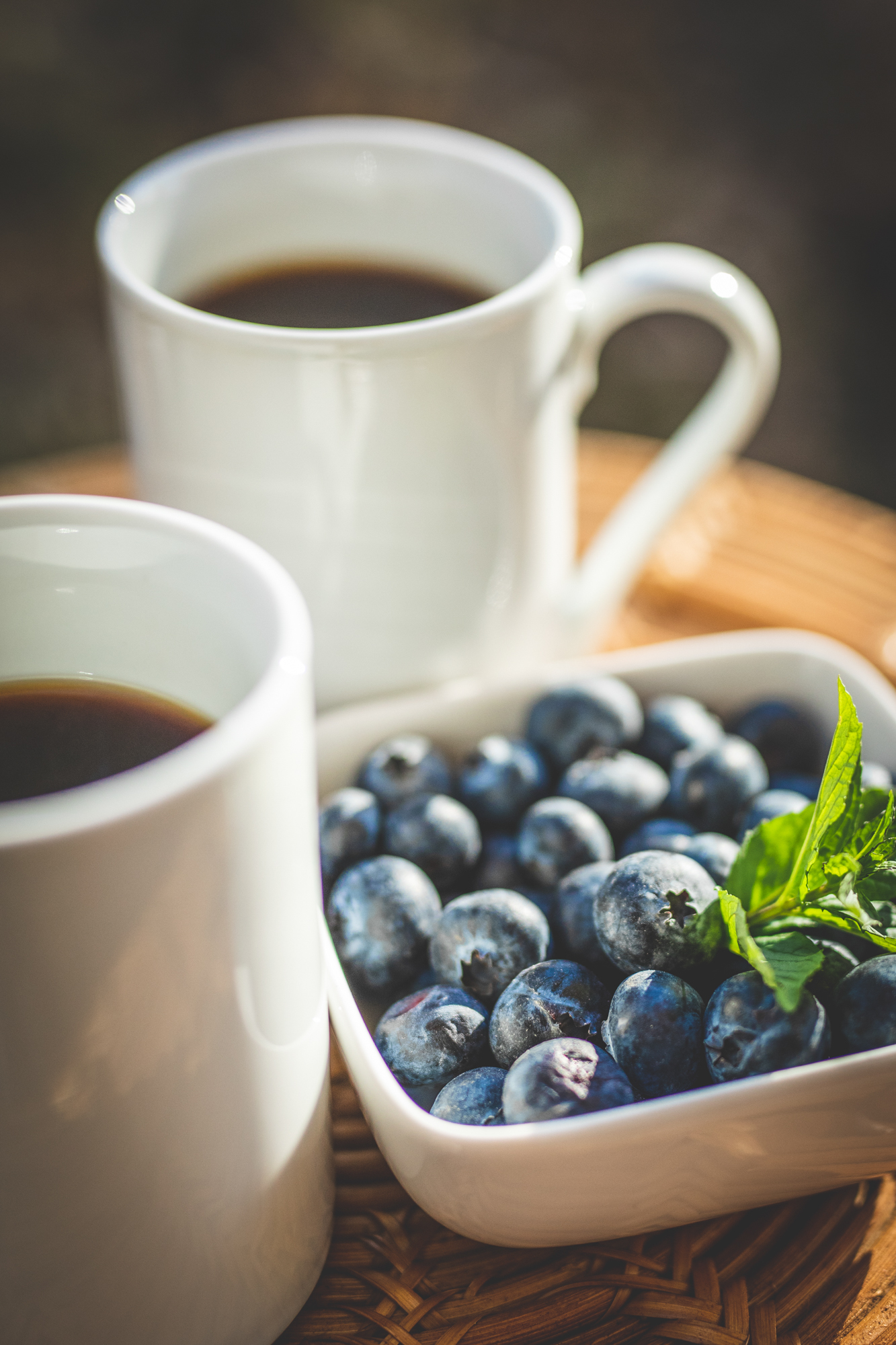 blueberries-and-coffee.jpg